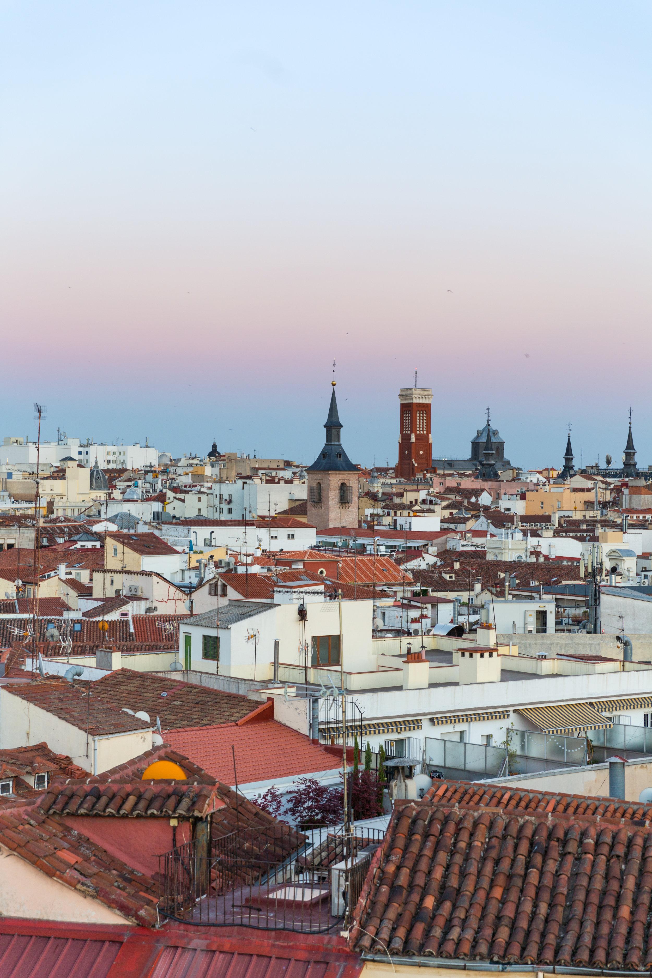 Madrid Spain Summer-7.jpg