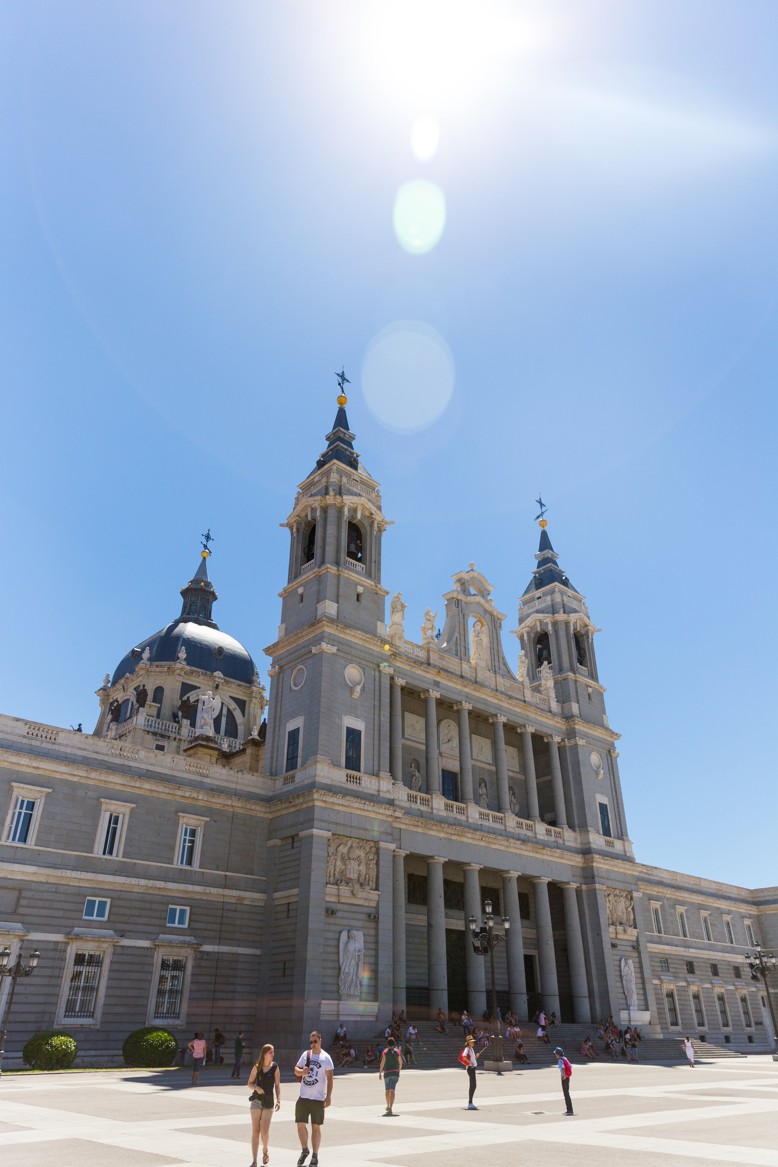 Madrid Spain Summer.jpg