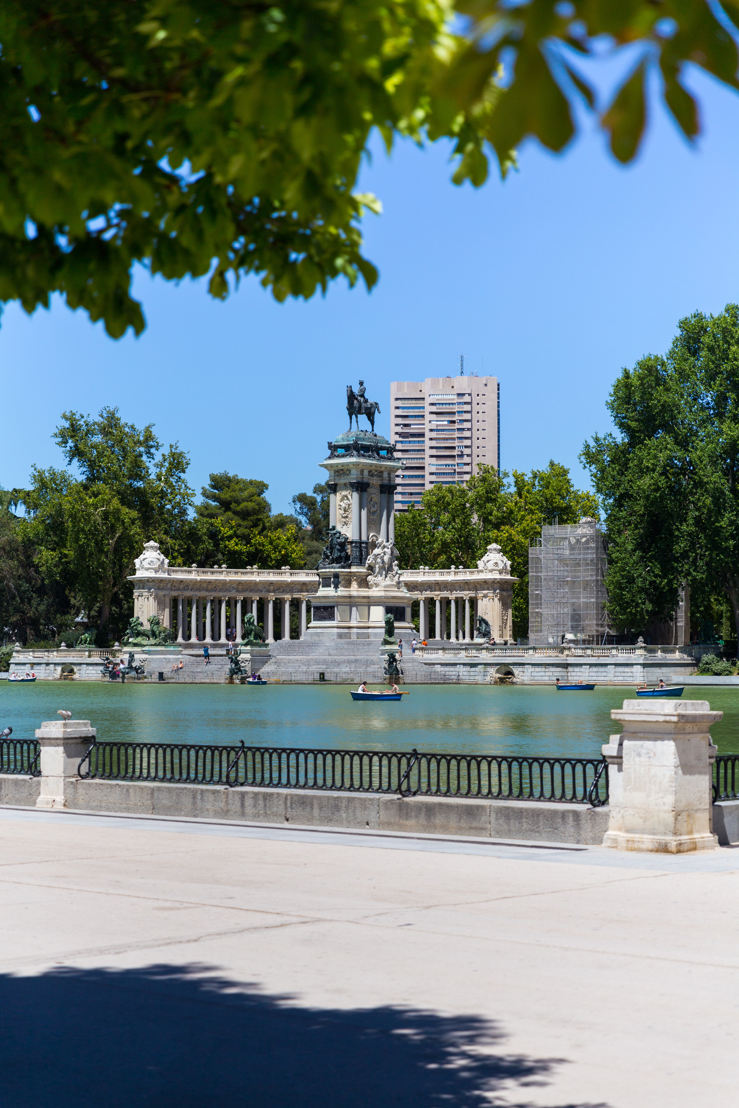 Madrid Spain Summer-5.jpg