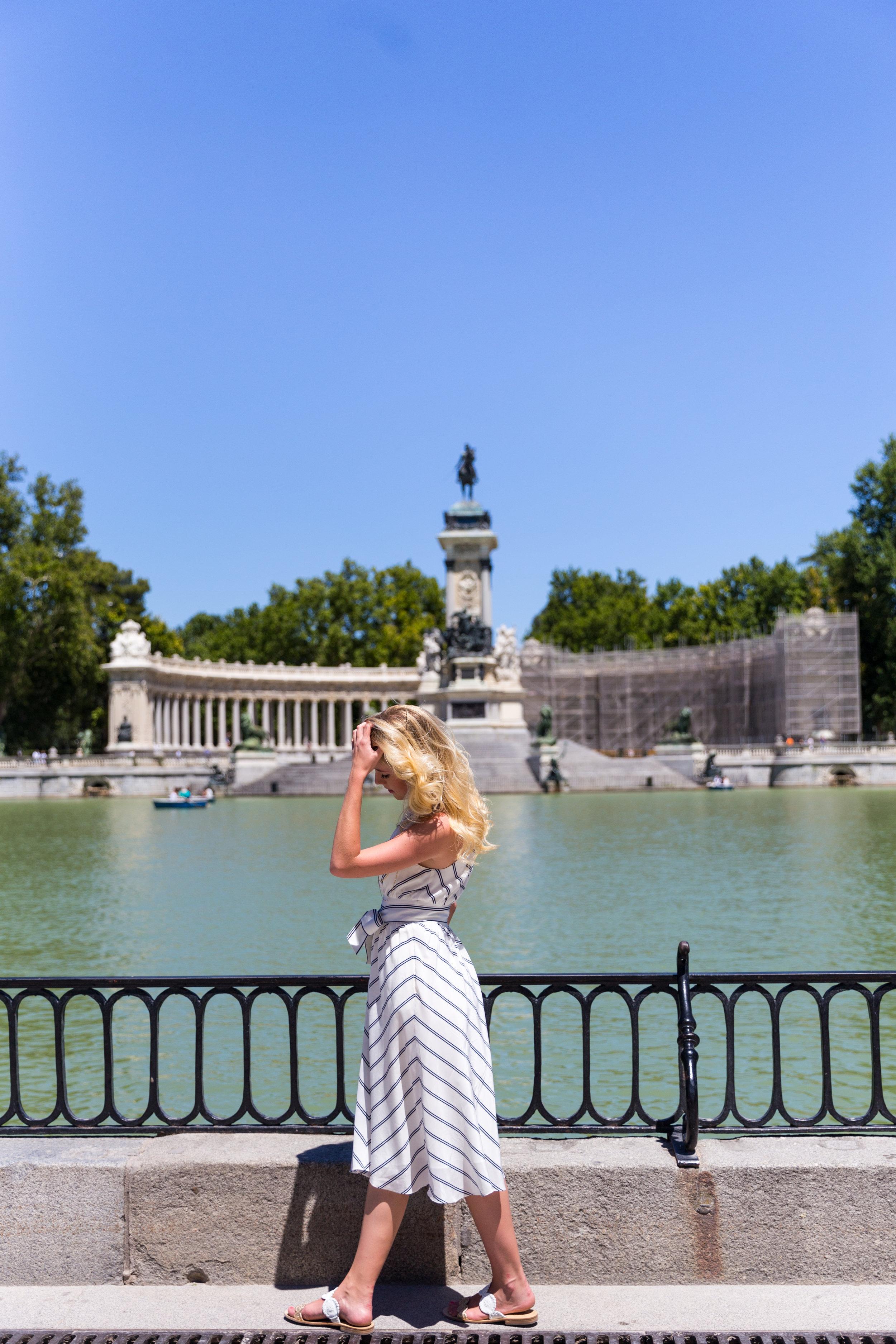 Madrid Spain Summer Fashion Style-3.jpg