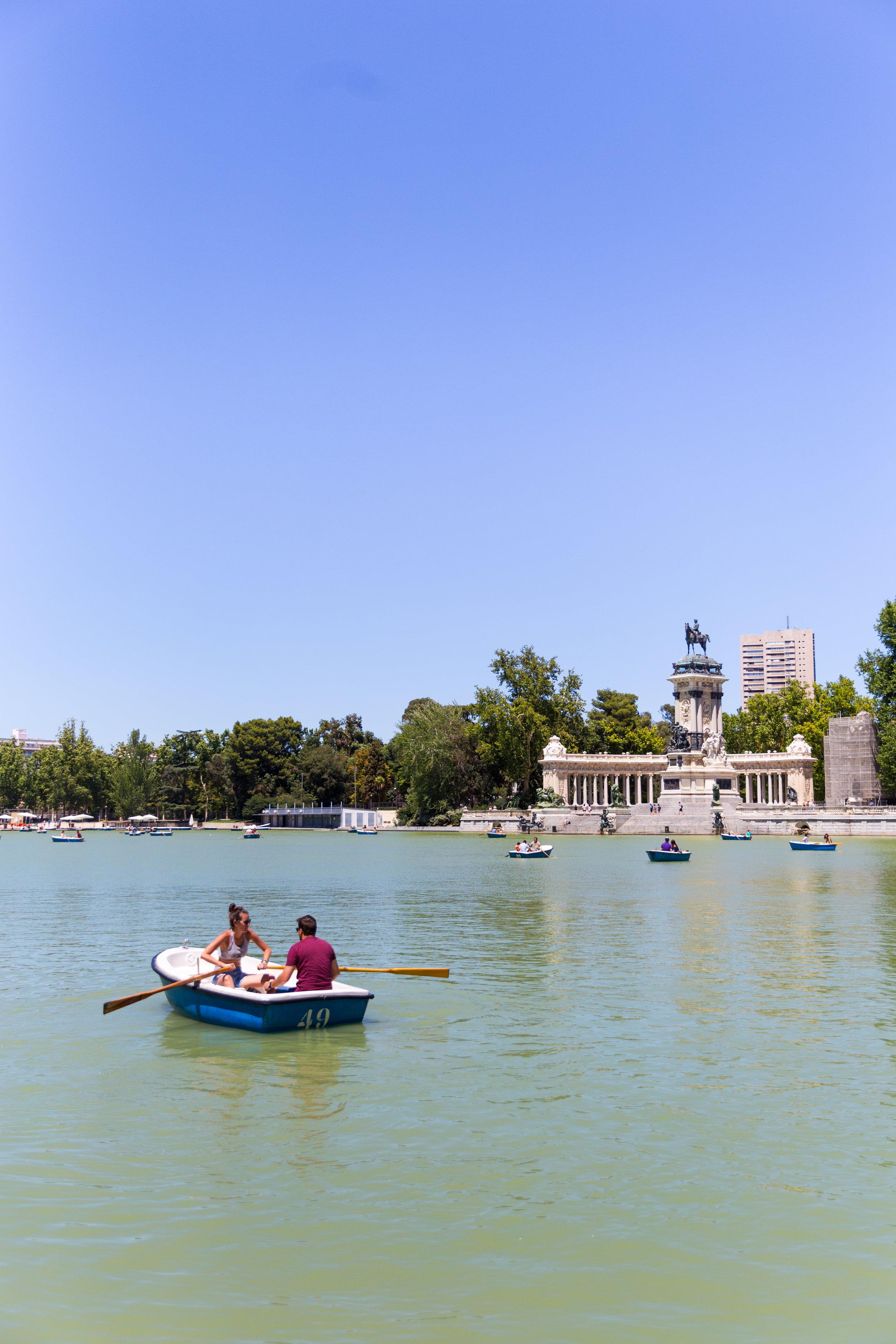 Madrid Spain Summer-4.jpg