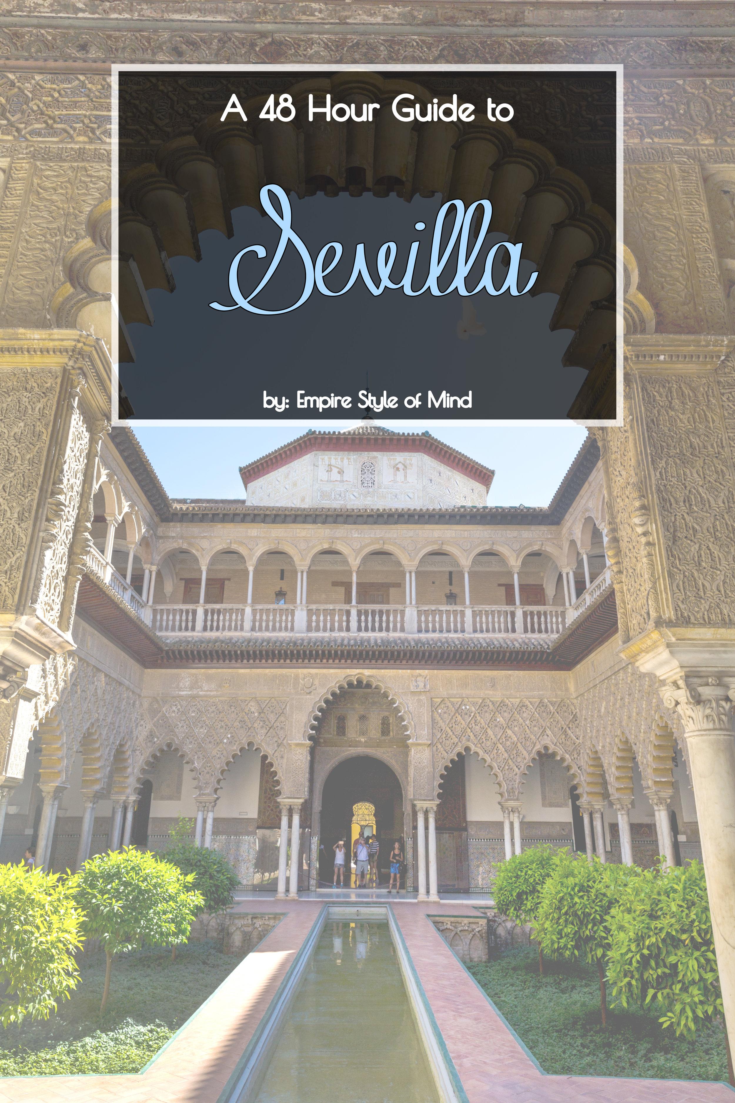 48HourGuide_Sevilla.jpg