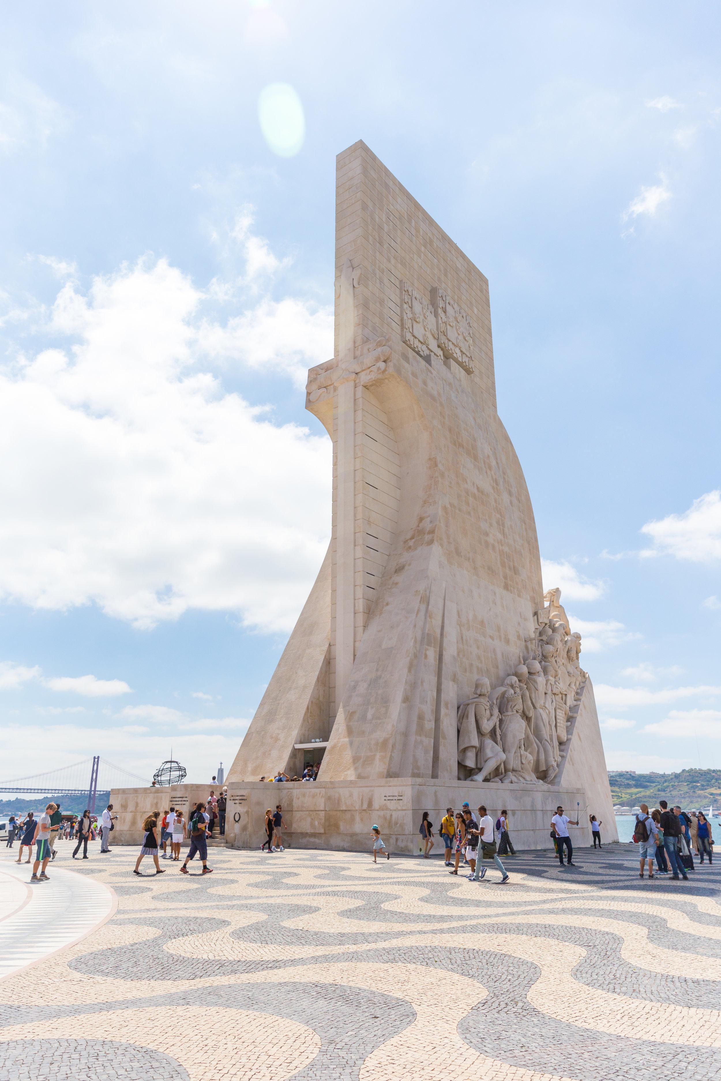 Lisbon Portugal Summer-10.jpg