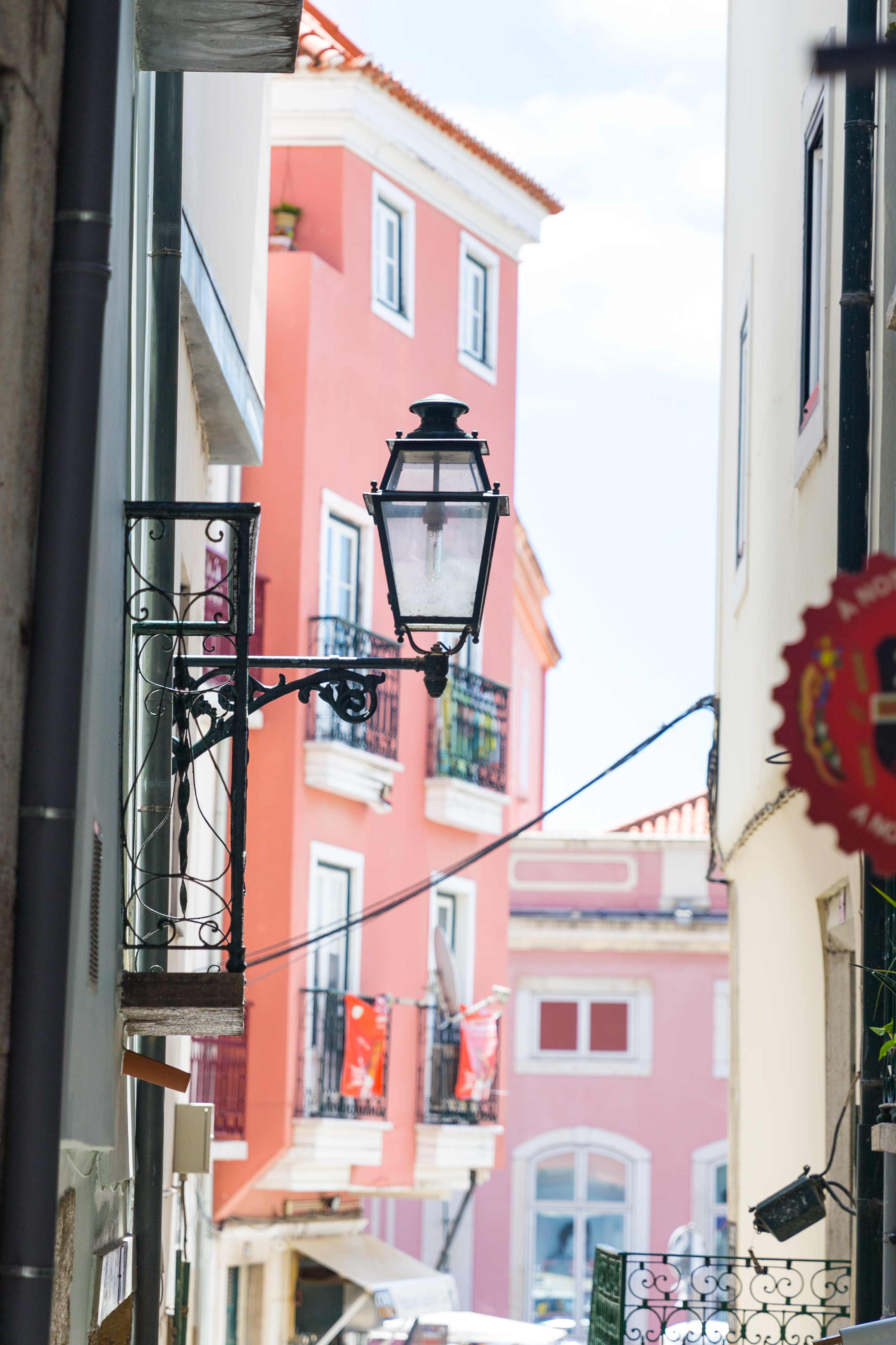 Lisbon Portugal Summer-18.jpg