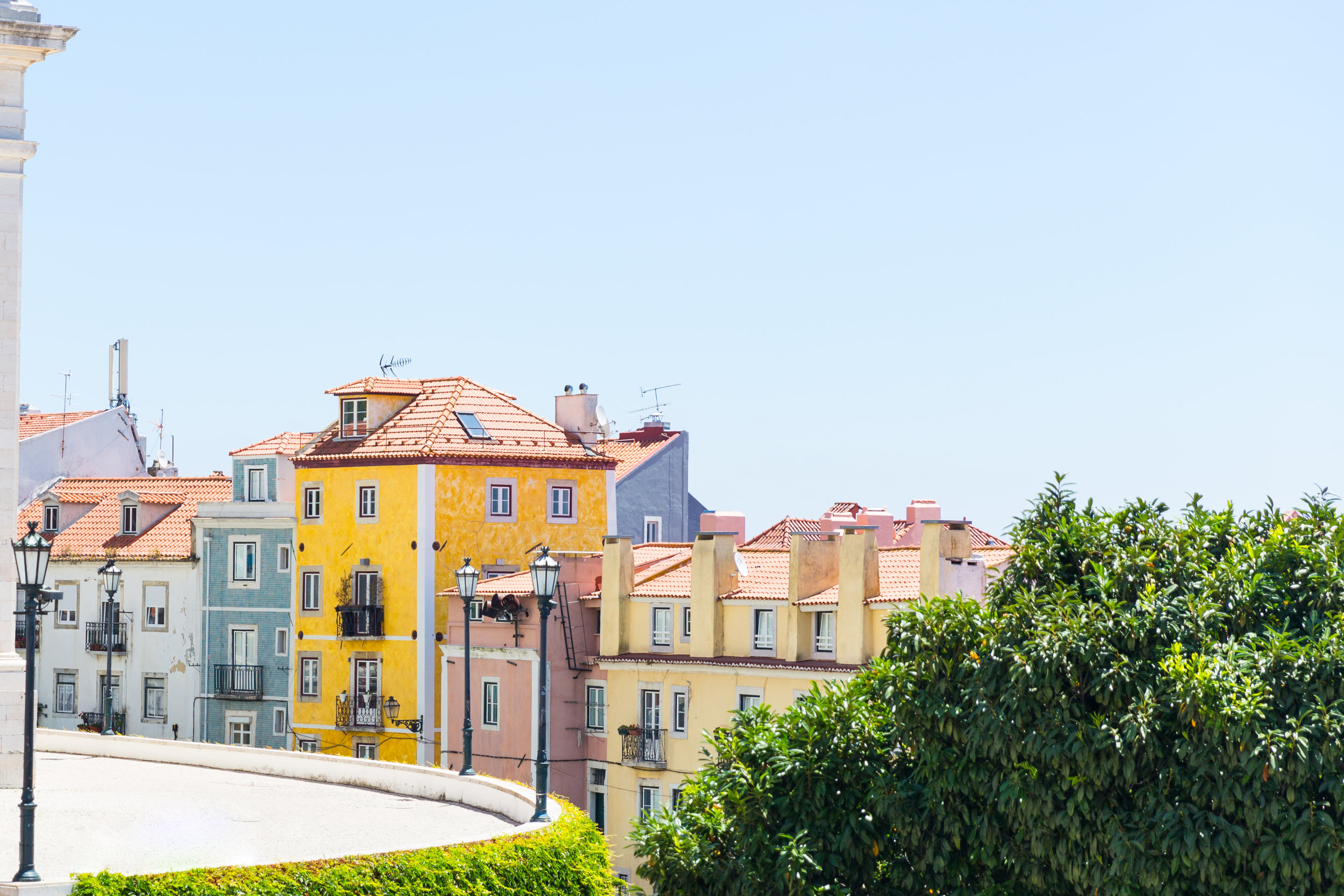 Lisbon Portugal Summer-19.jpg