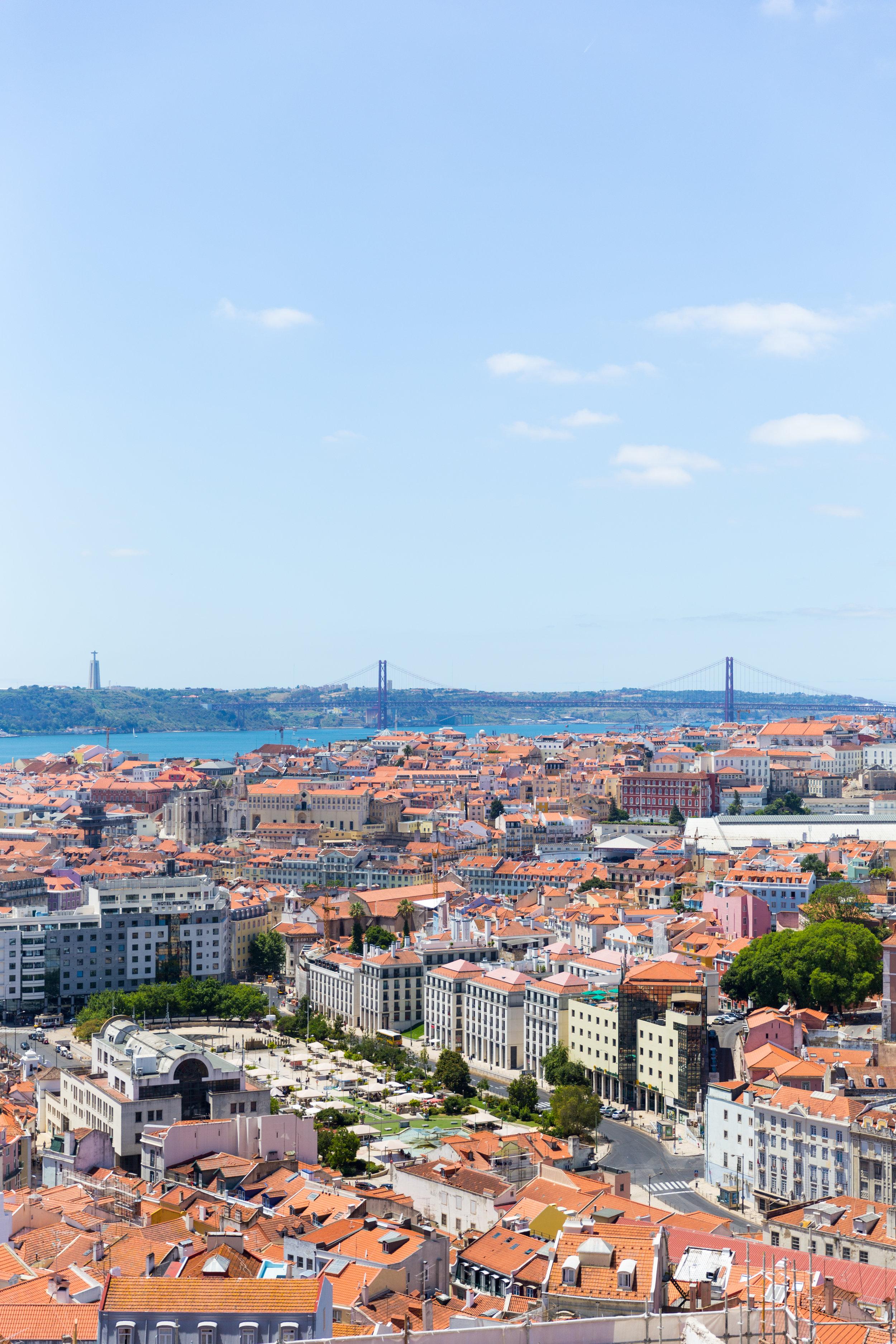 Lisbon Portugal Summer-21.jpg