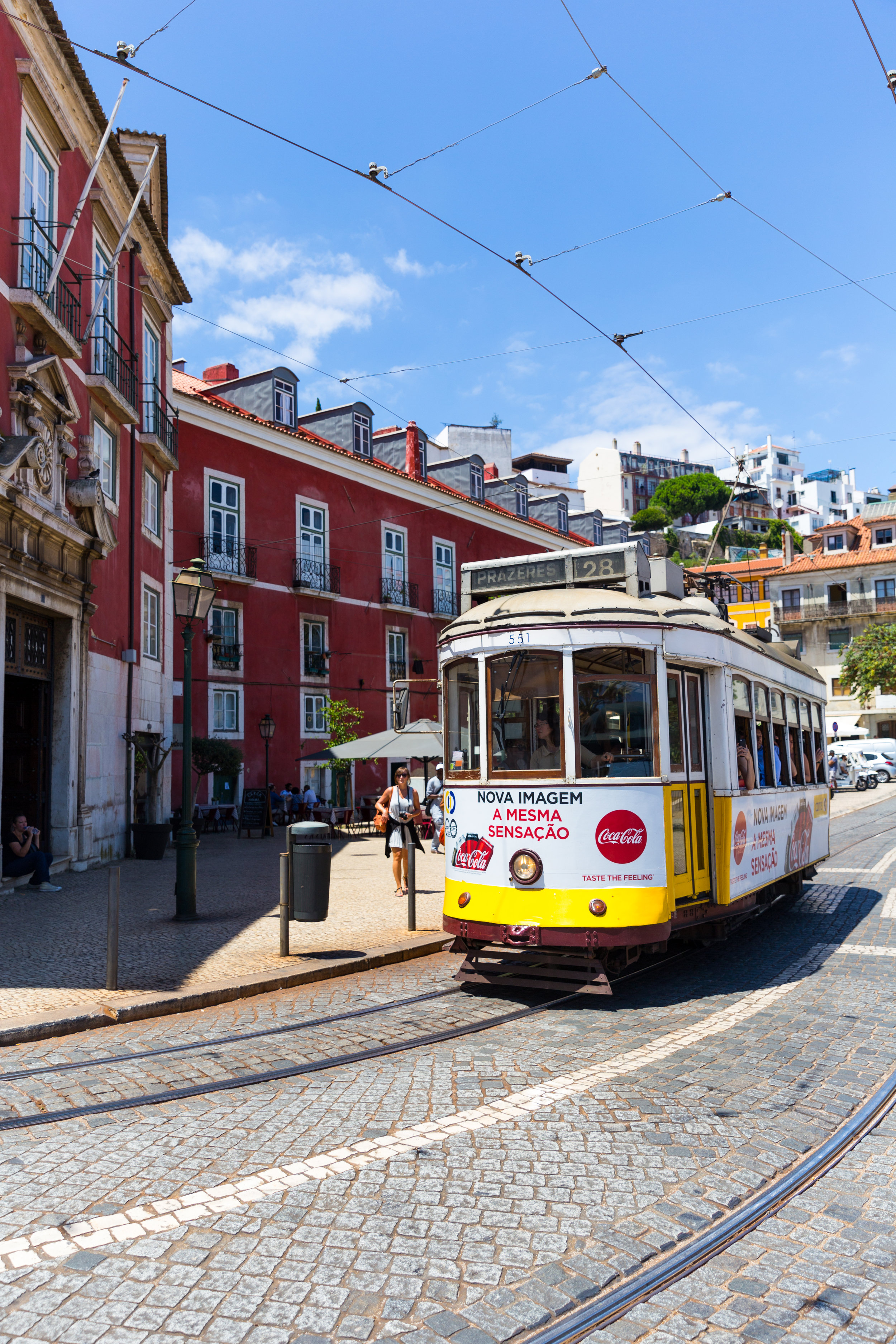 Lisbon Portugal Summer-27.jpg
