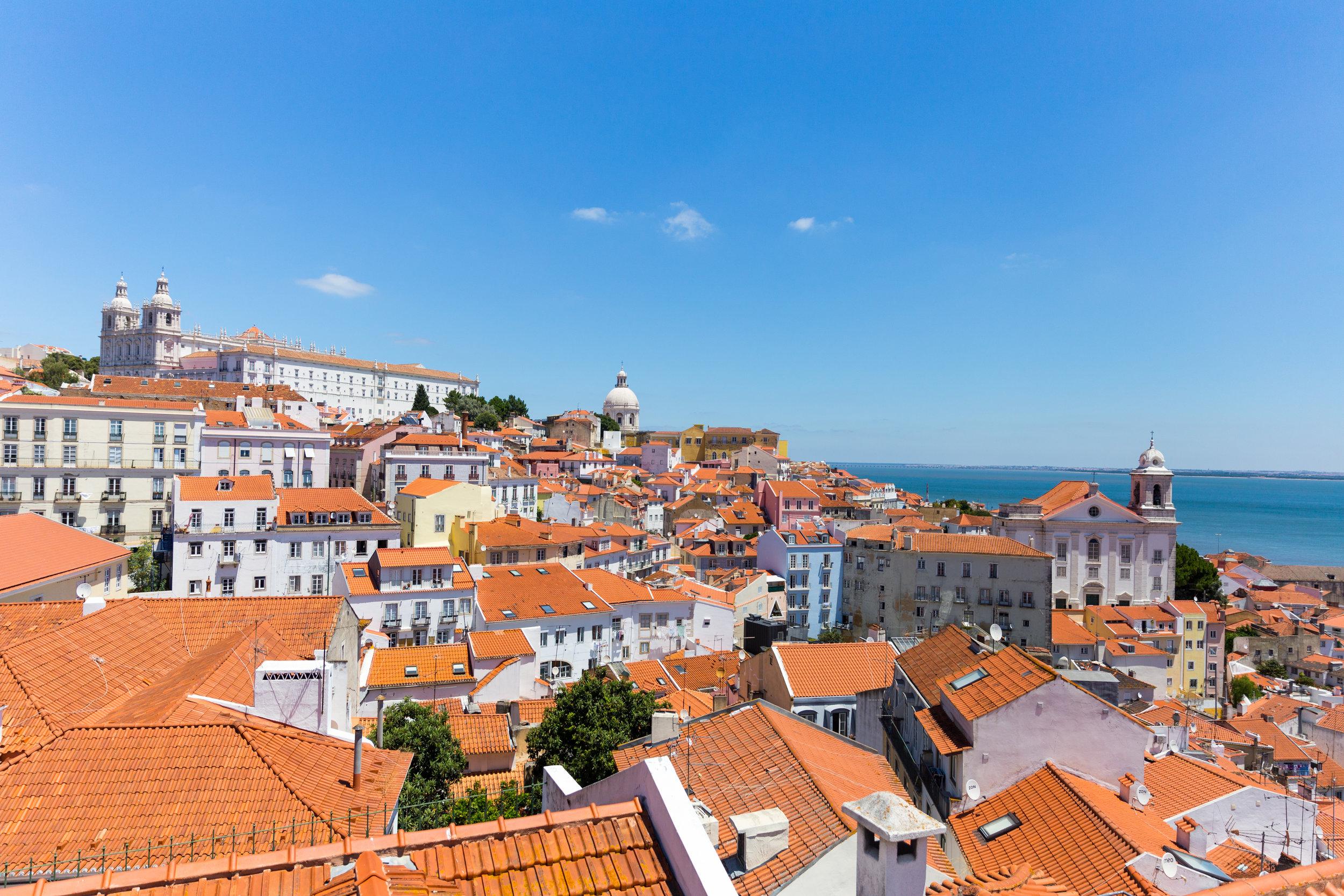 Lisbon Portugal Summer-26.jpg