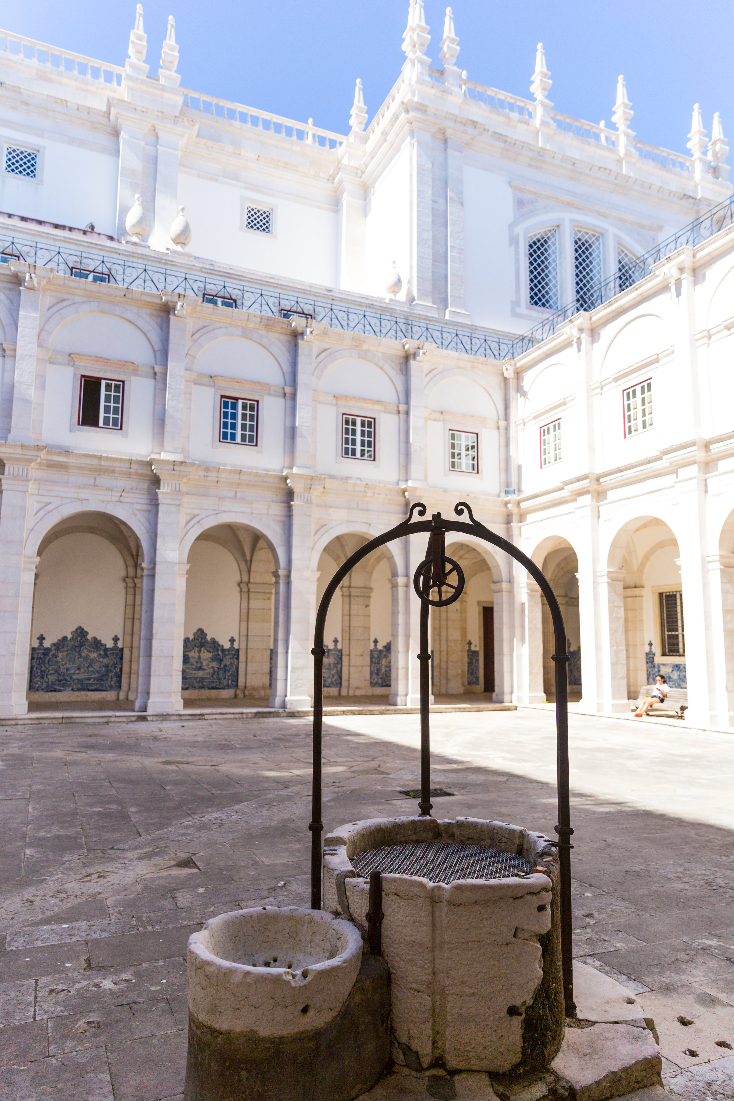 Lisbon Portugal Summer-37.jpg