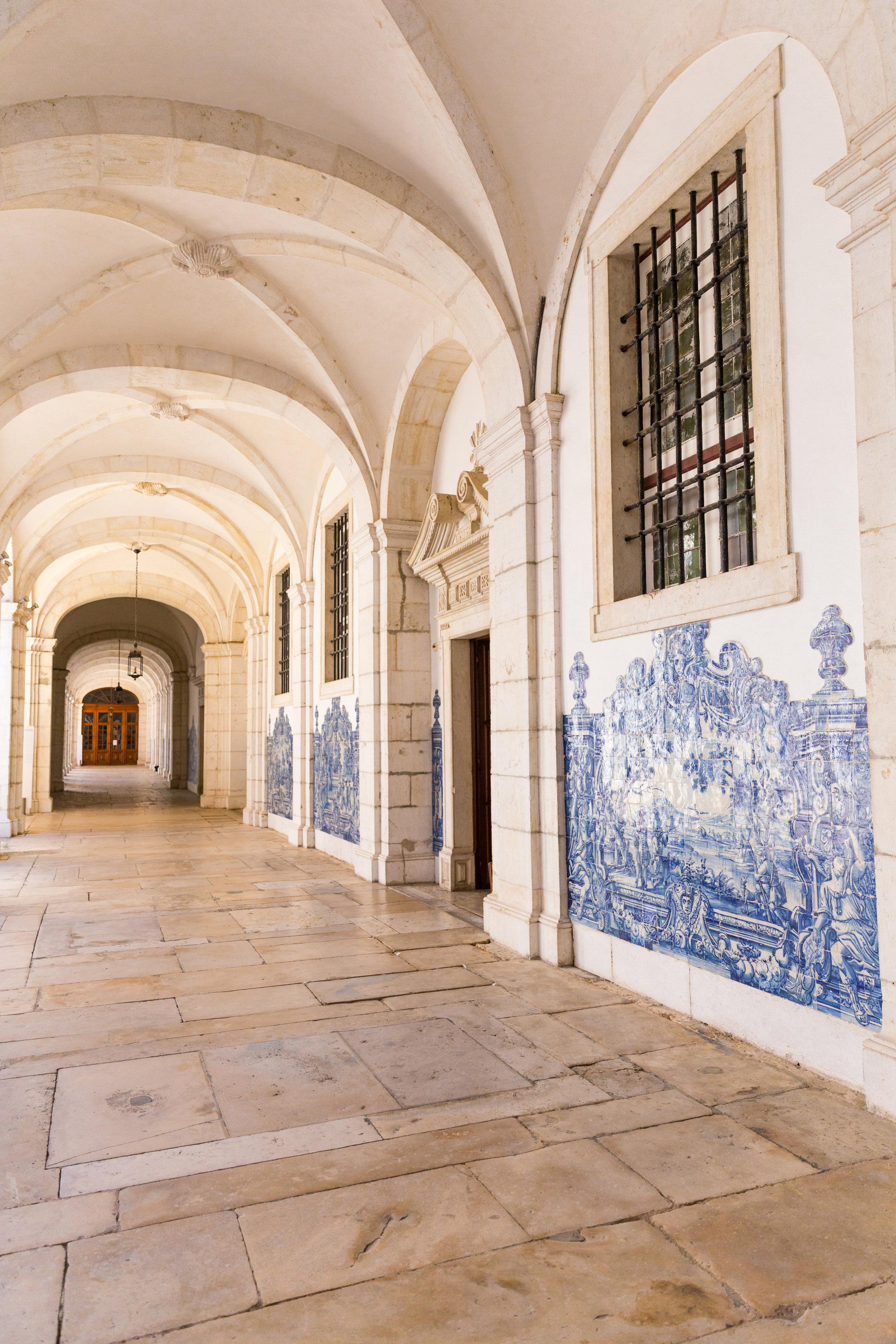 Lisbon Portugal Summer-36.jpg