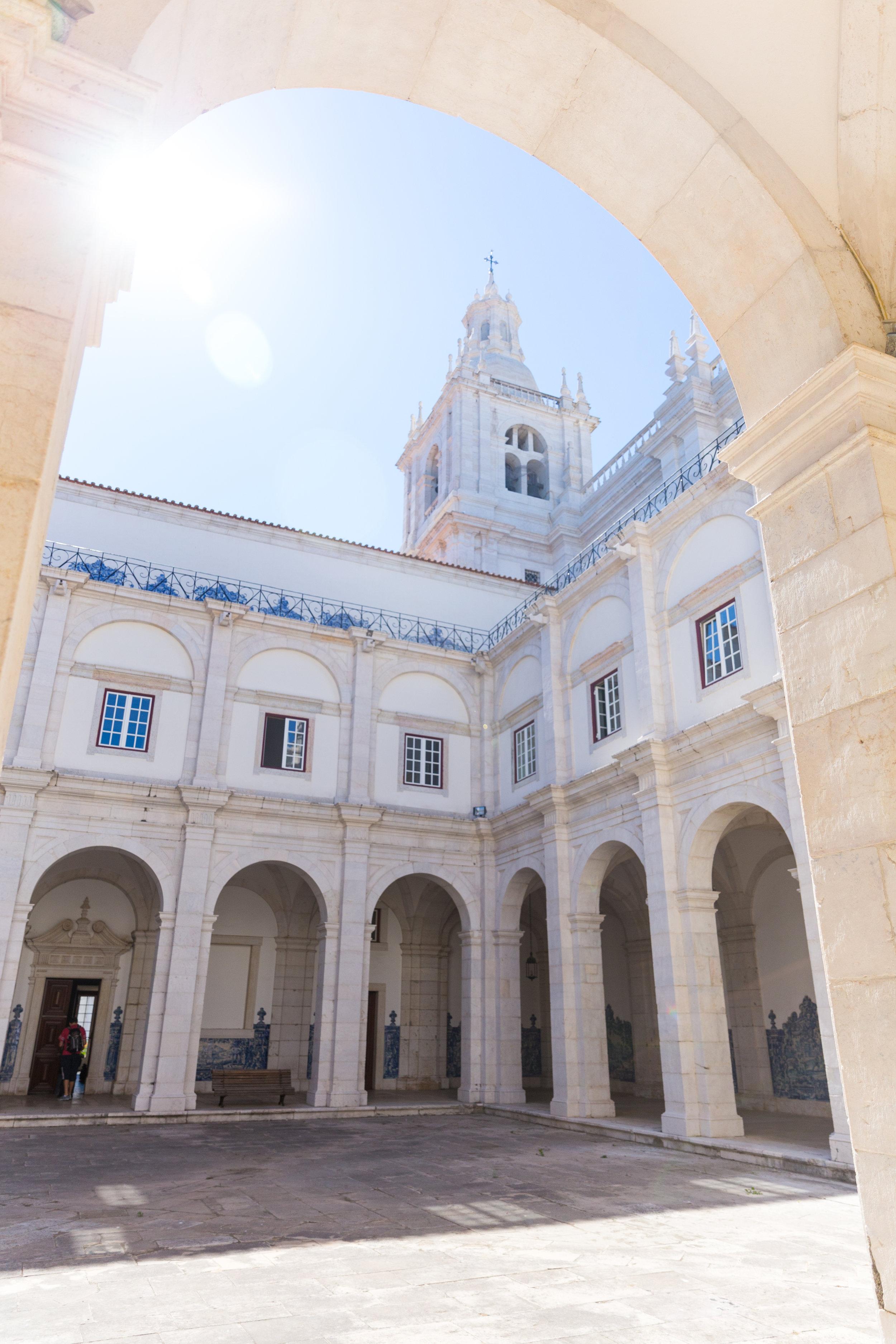 Lisbon Portugal Summer-39.jpg