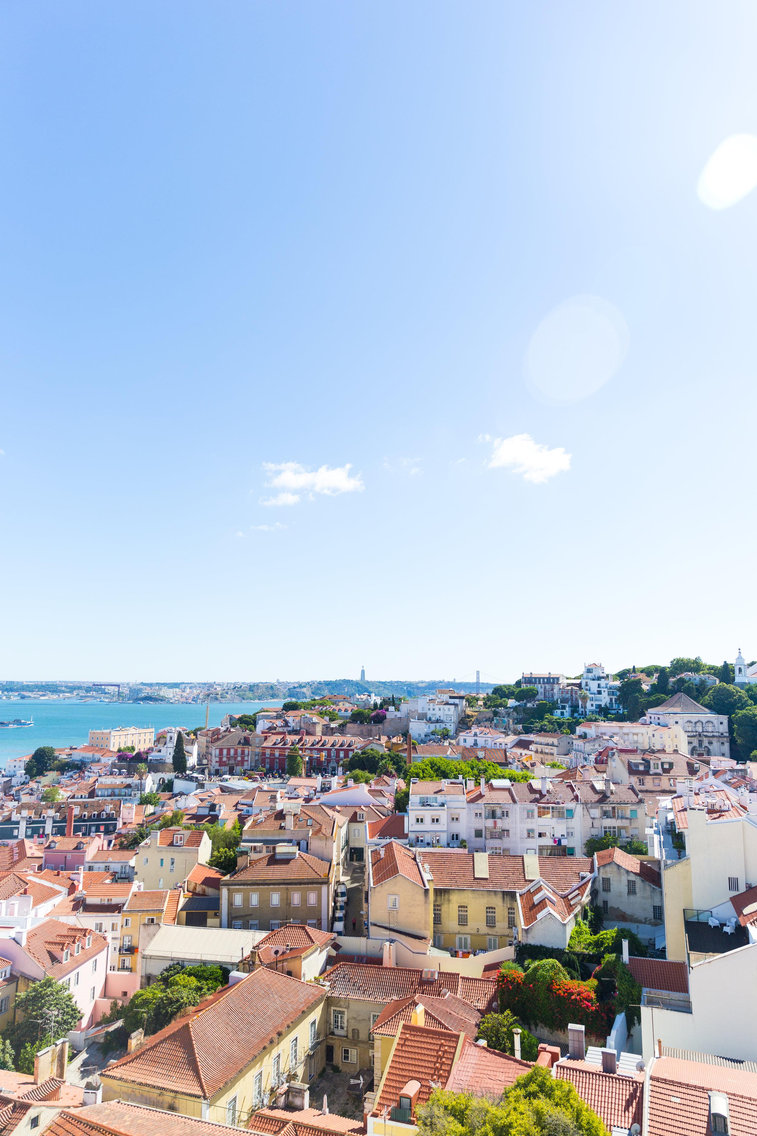 Lisbon Portugal Summer-43.jpg