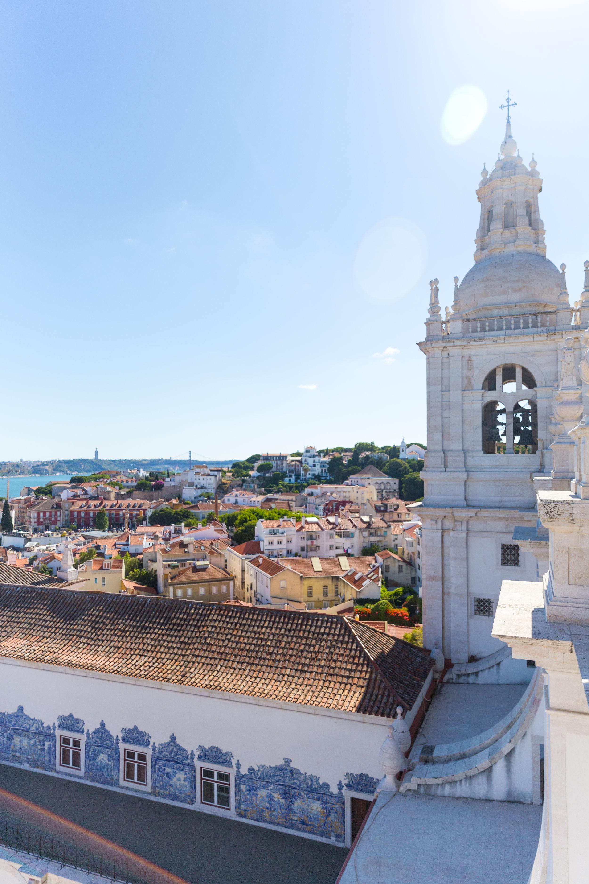Lisbon Portugal Summer-44.jpg