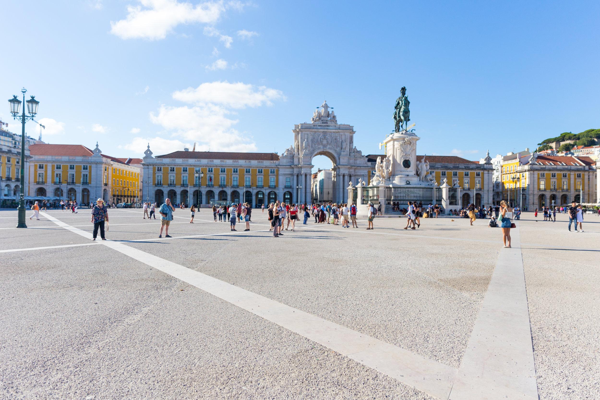 Lisbon Portugal Summer-47.jpg