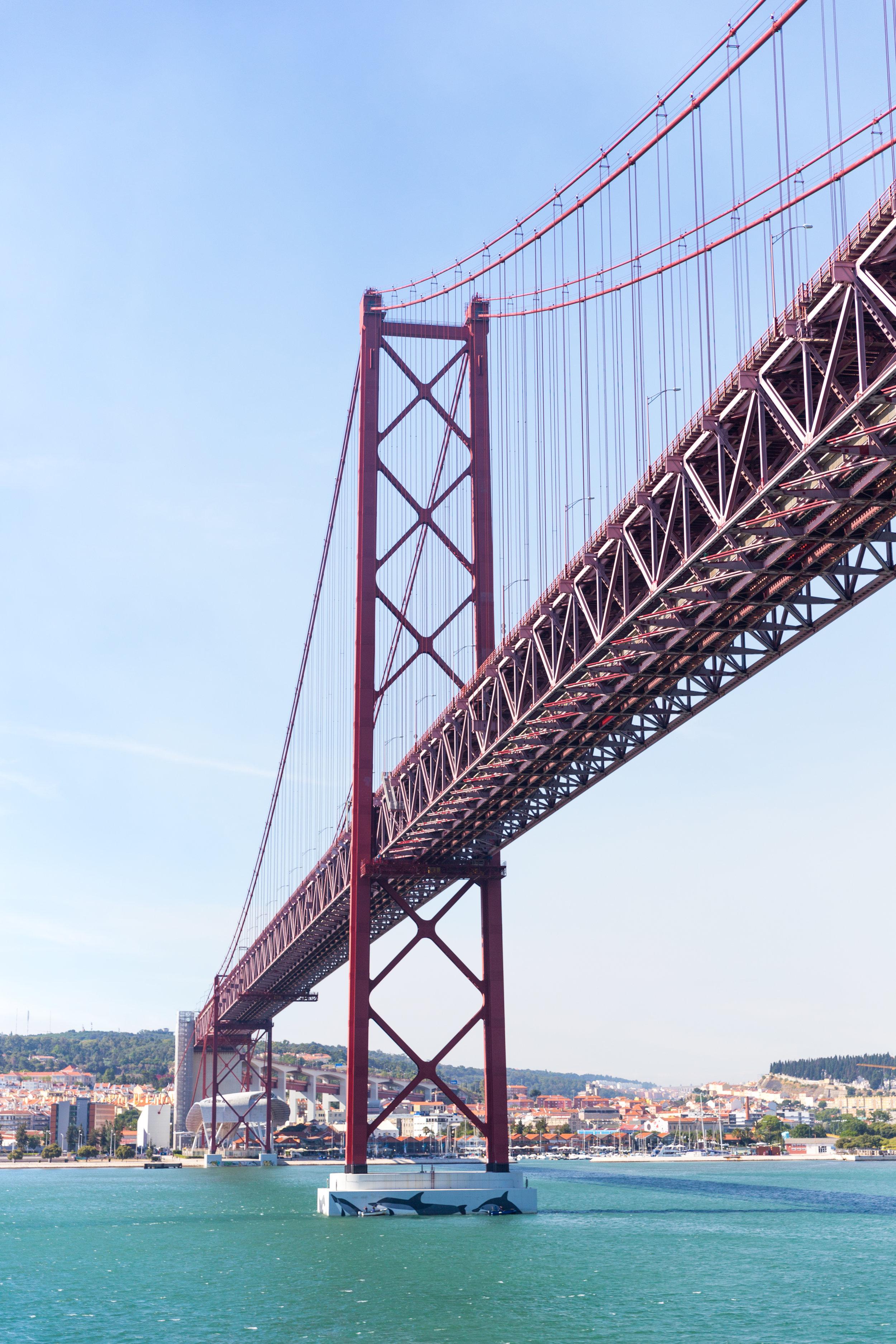 Lisbon Portugal Summer-2.jpg