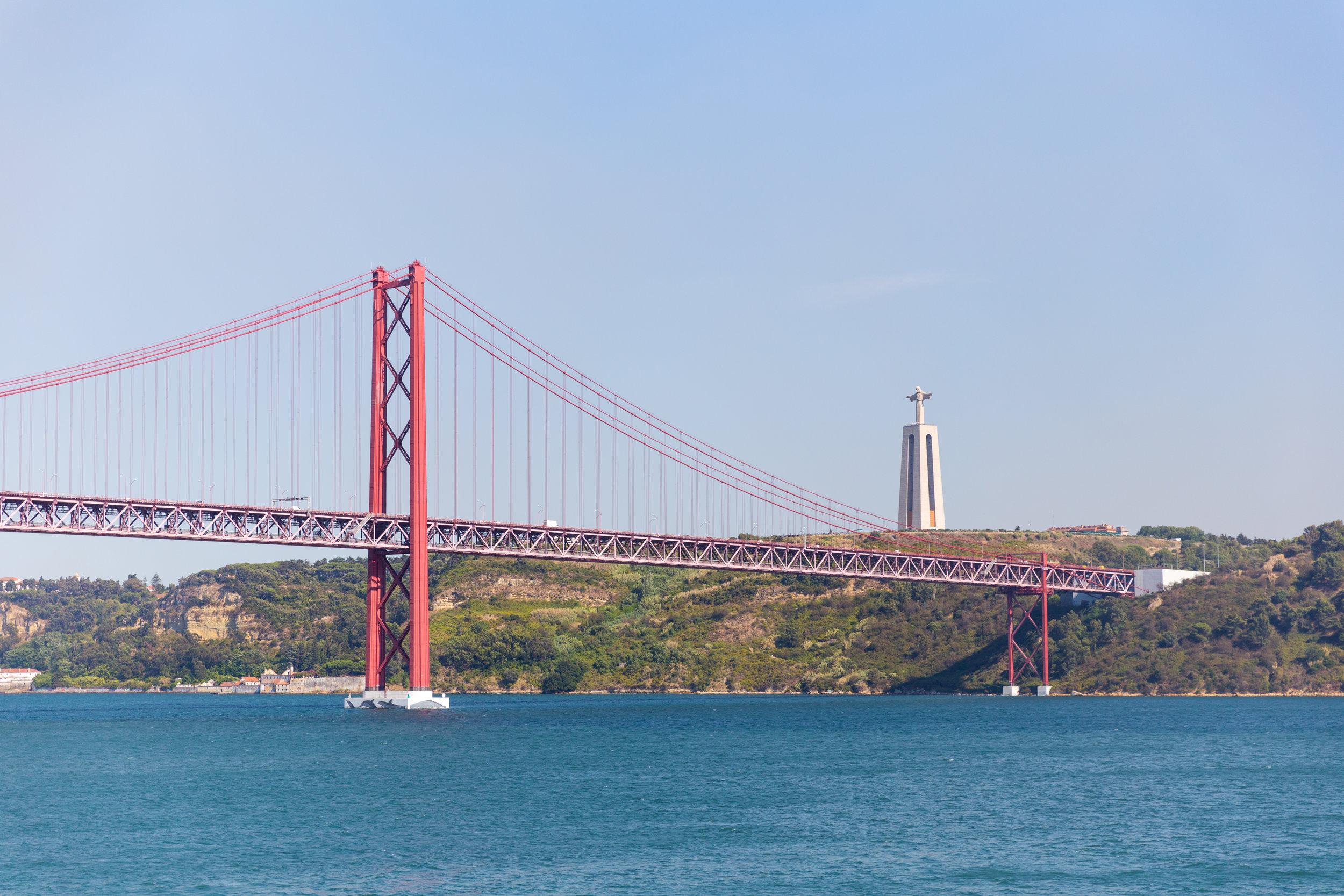 Lisbon Portugal Summer-3.jpg