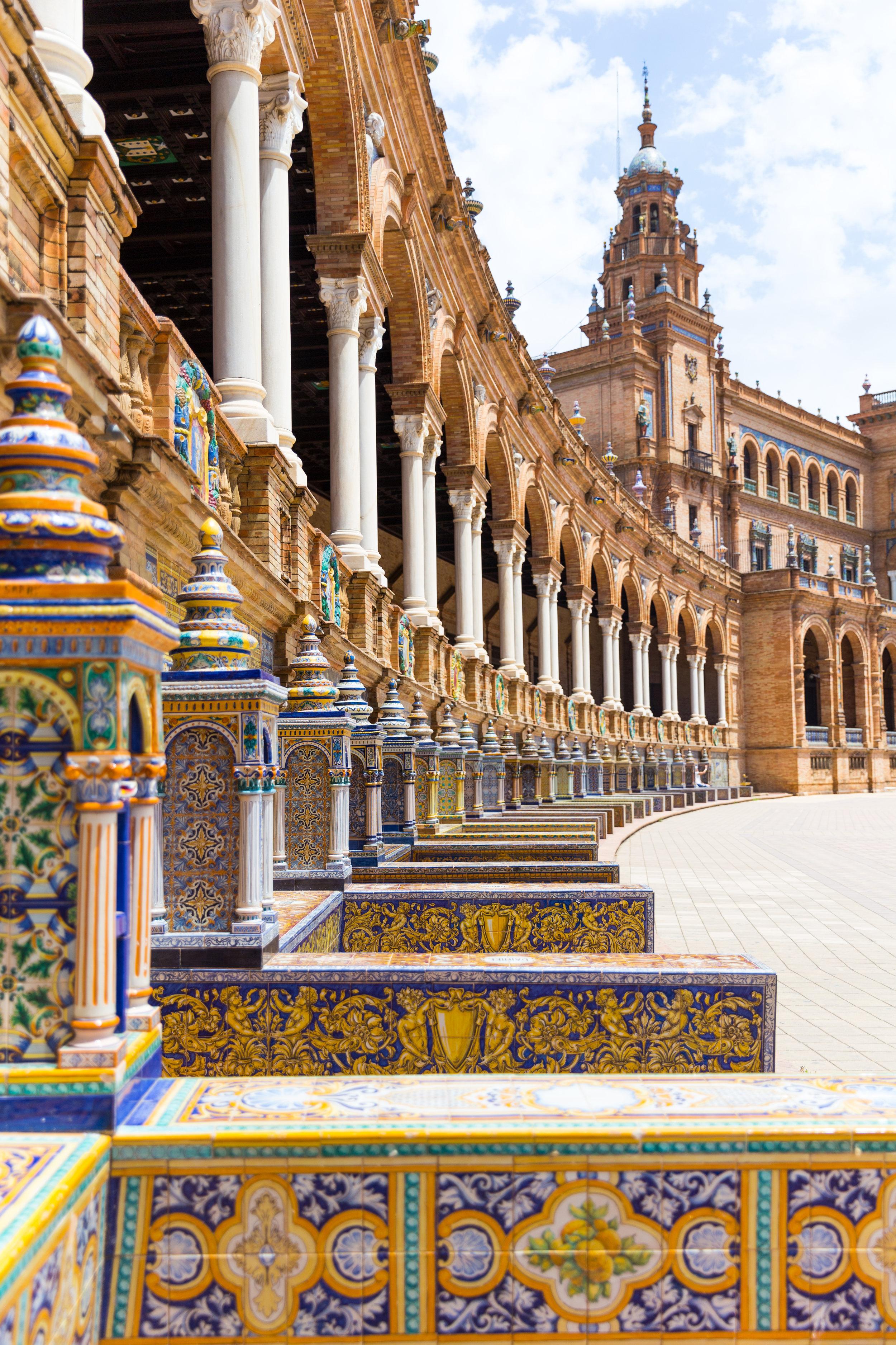 Seville Spain Summer-5.jpg