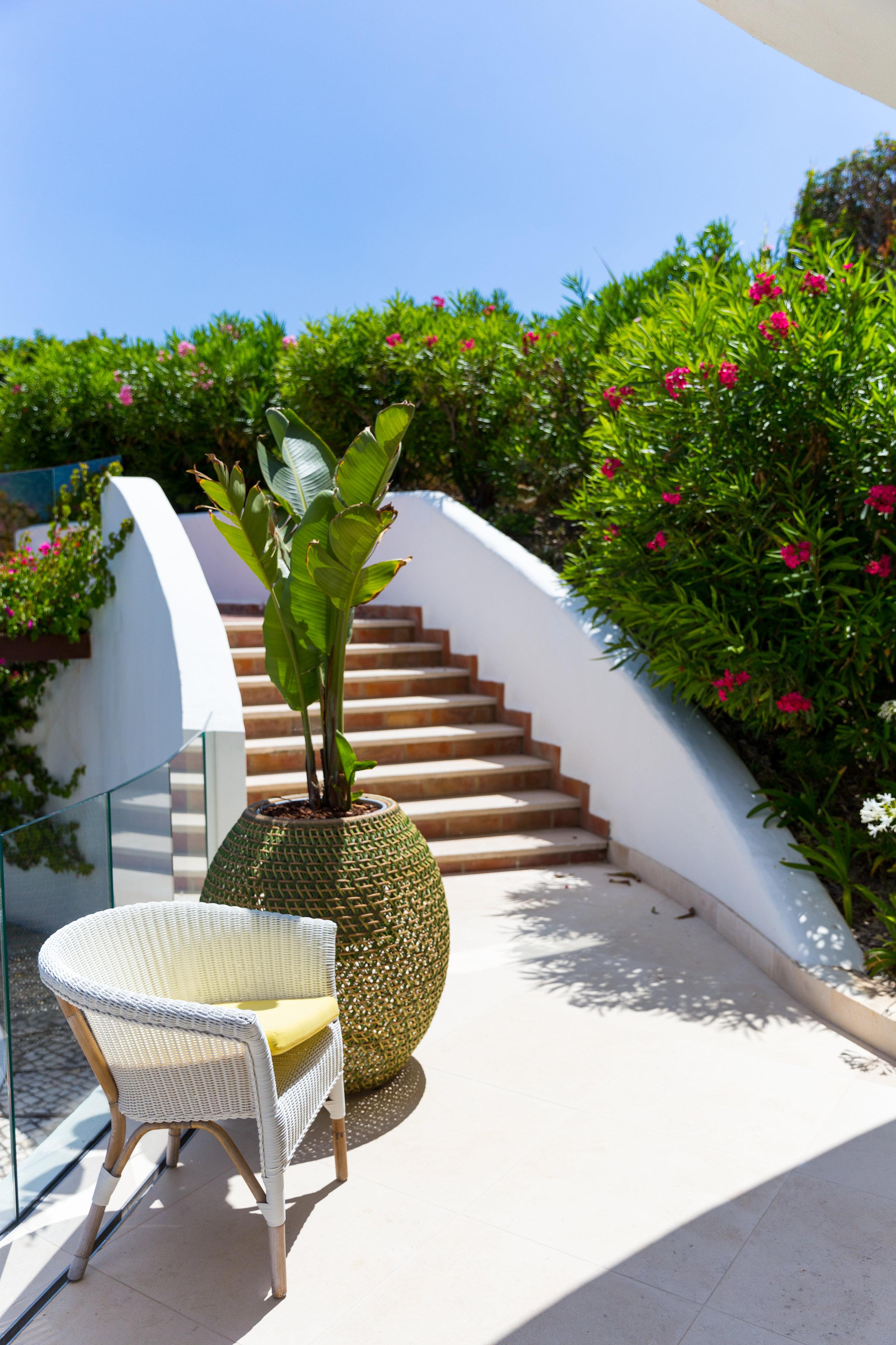 Portugal Algarve Summer Coast-3.jpg