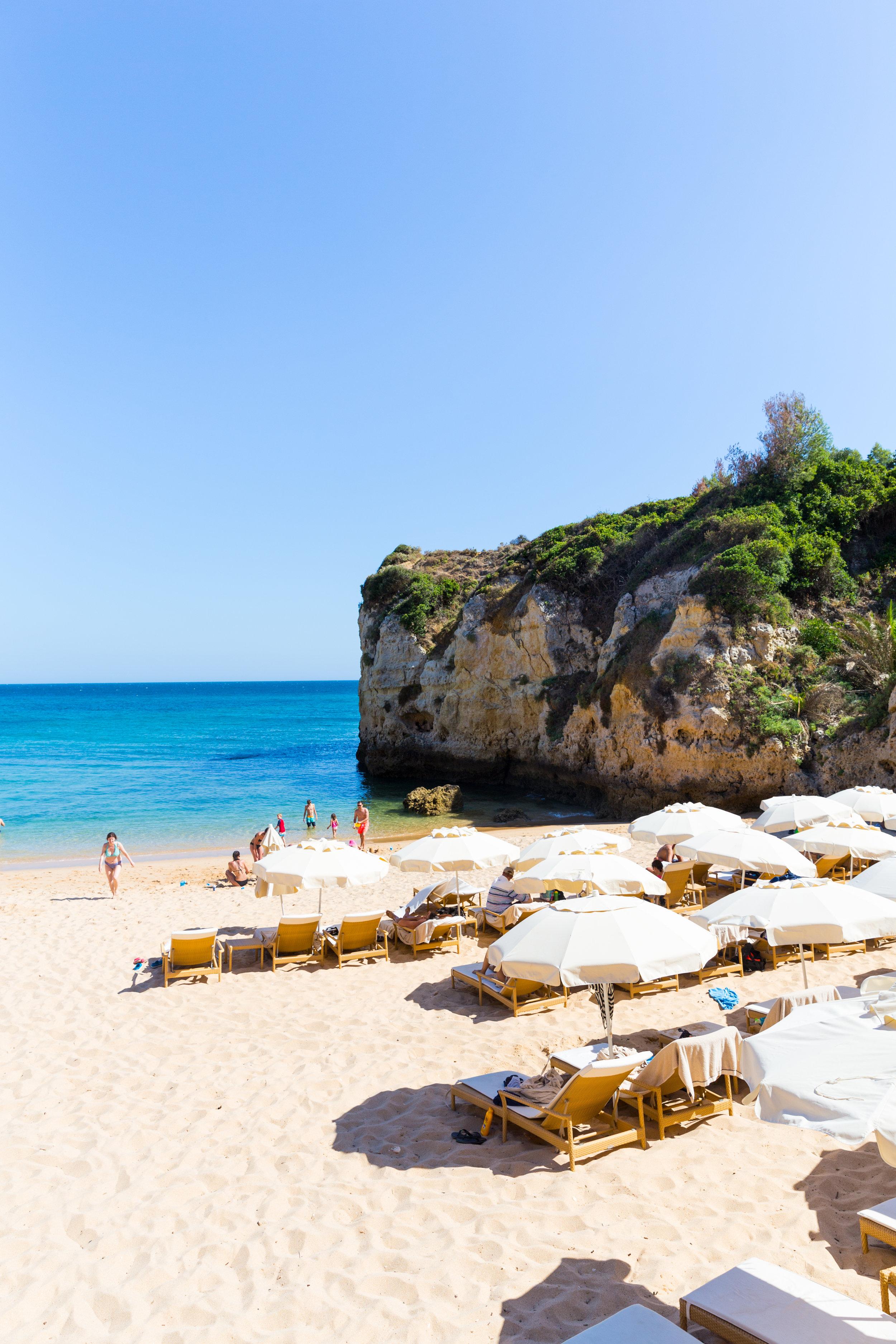 Portugal Algarve Summer Coast-5.jpg