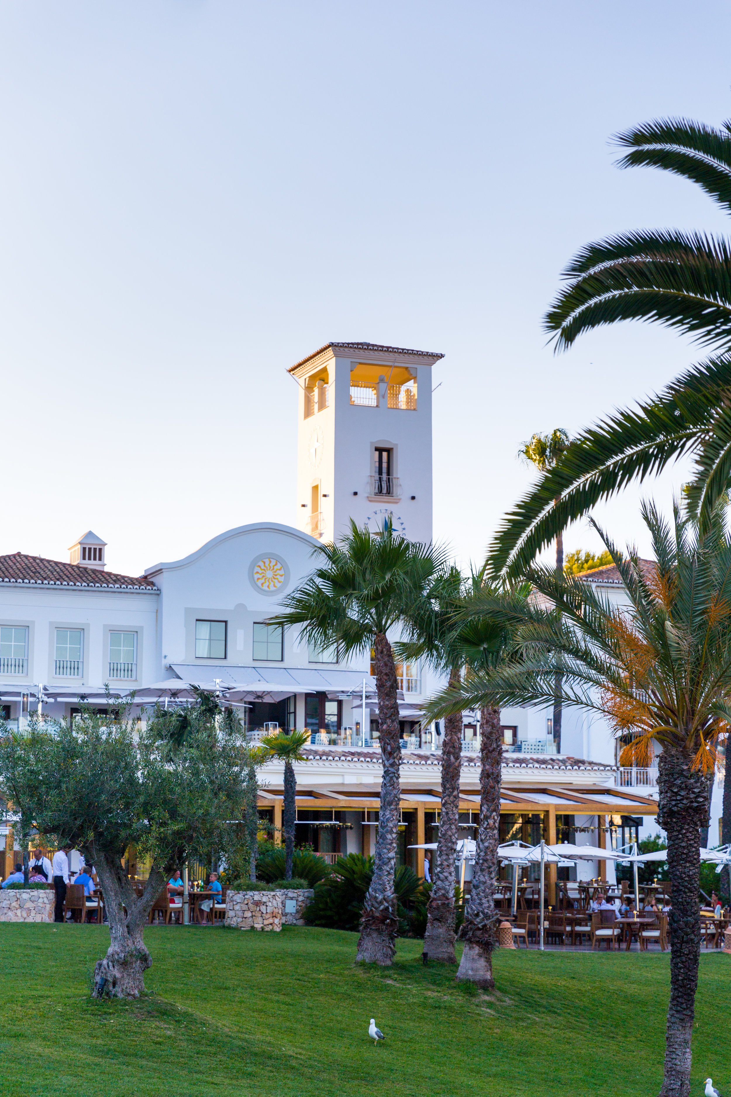 Portugal Algarve Summer Coast-7.jpg
