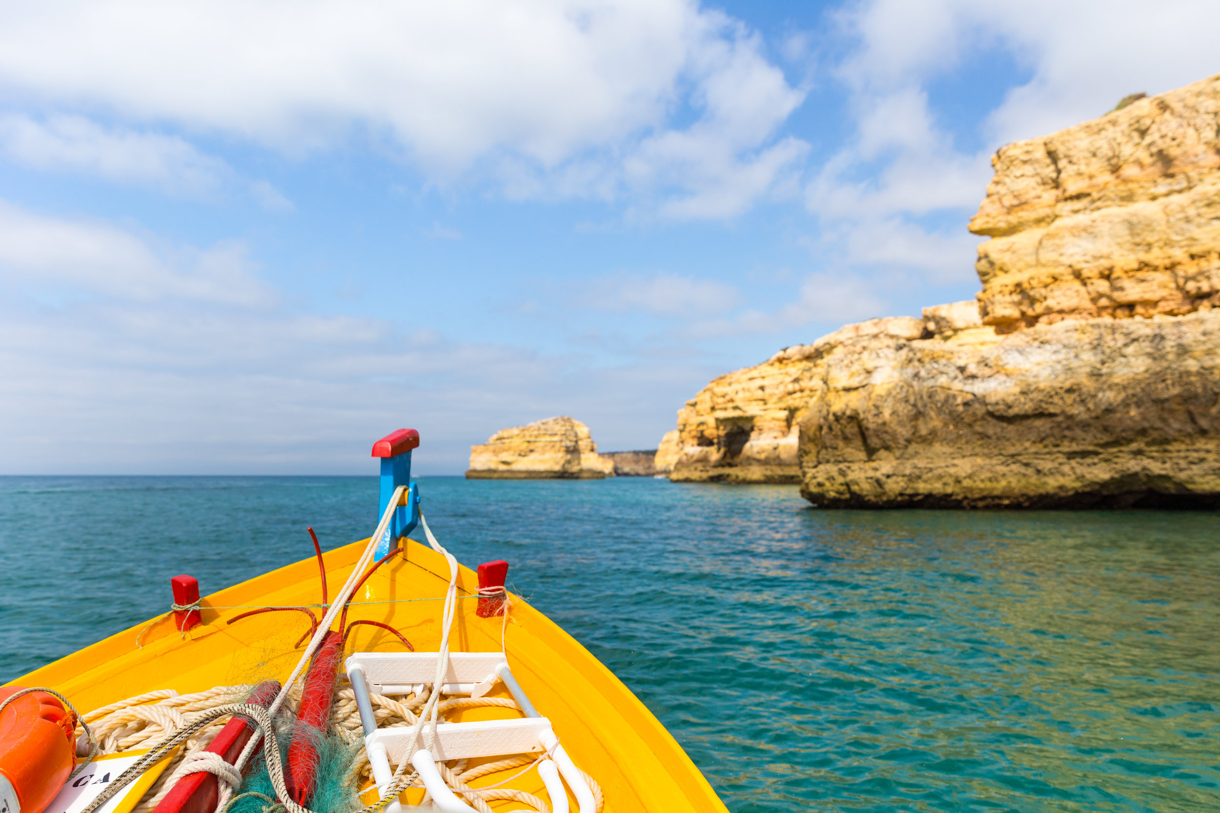 Portugal Algarve Summer Coast-2.jpg