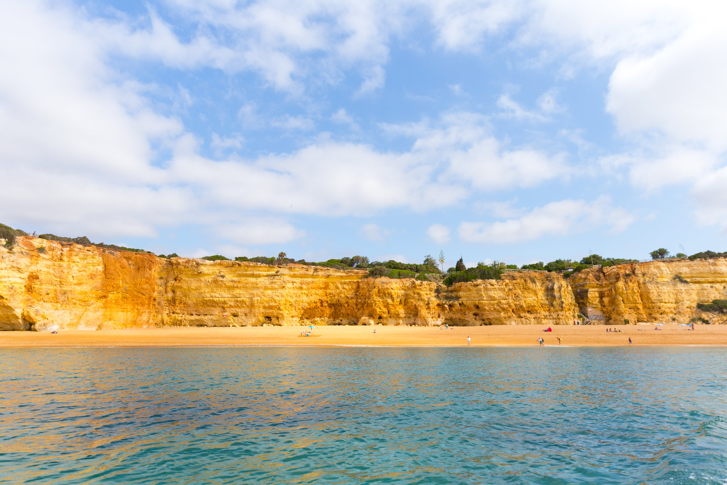 Portugal Algarve Summer Coast.jpg