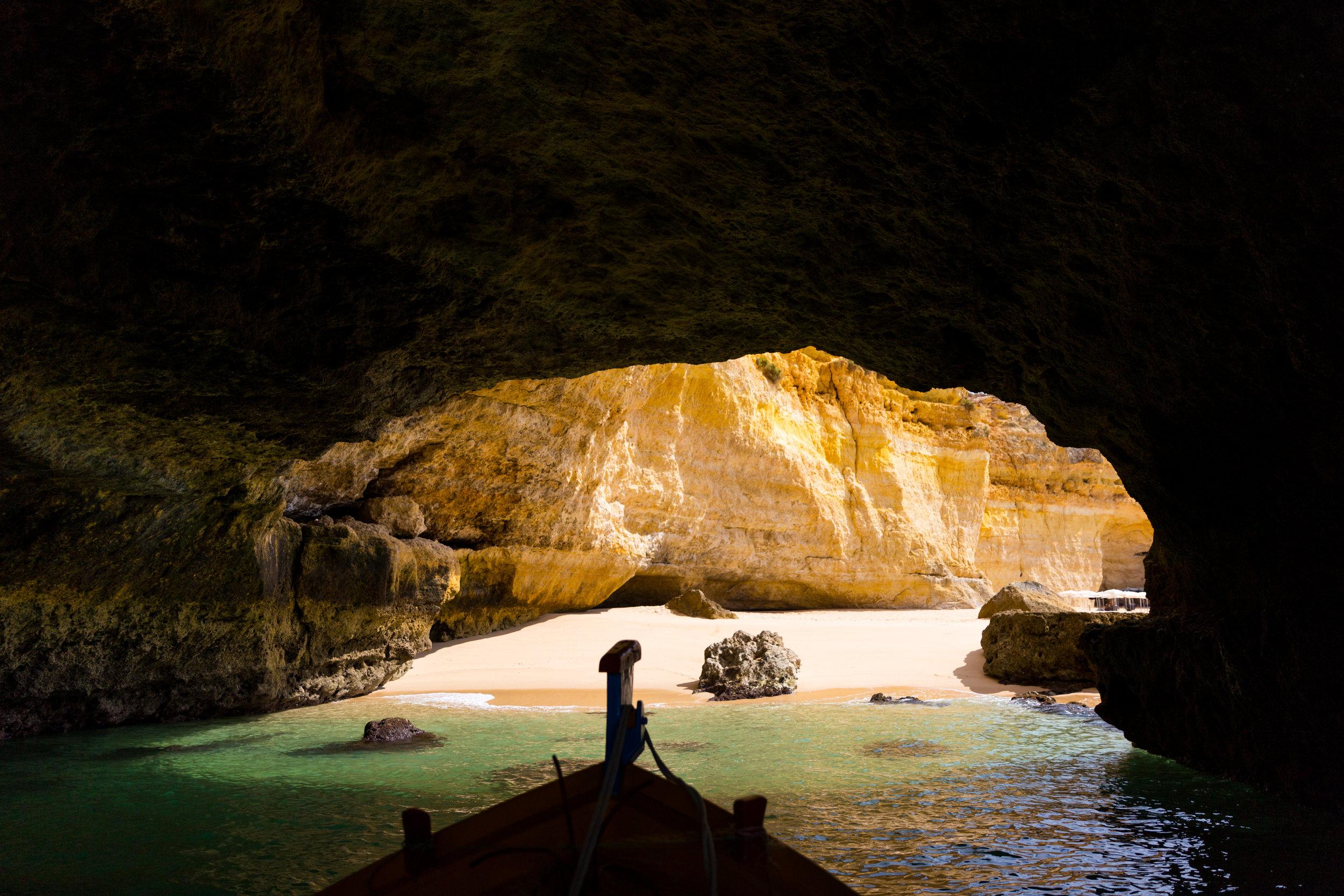 Portugal Algarve Summer Coast-4.jpg