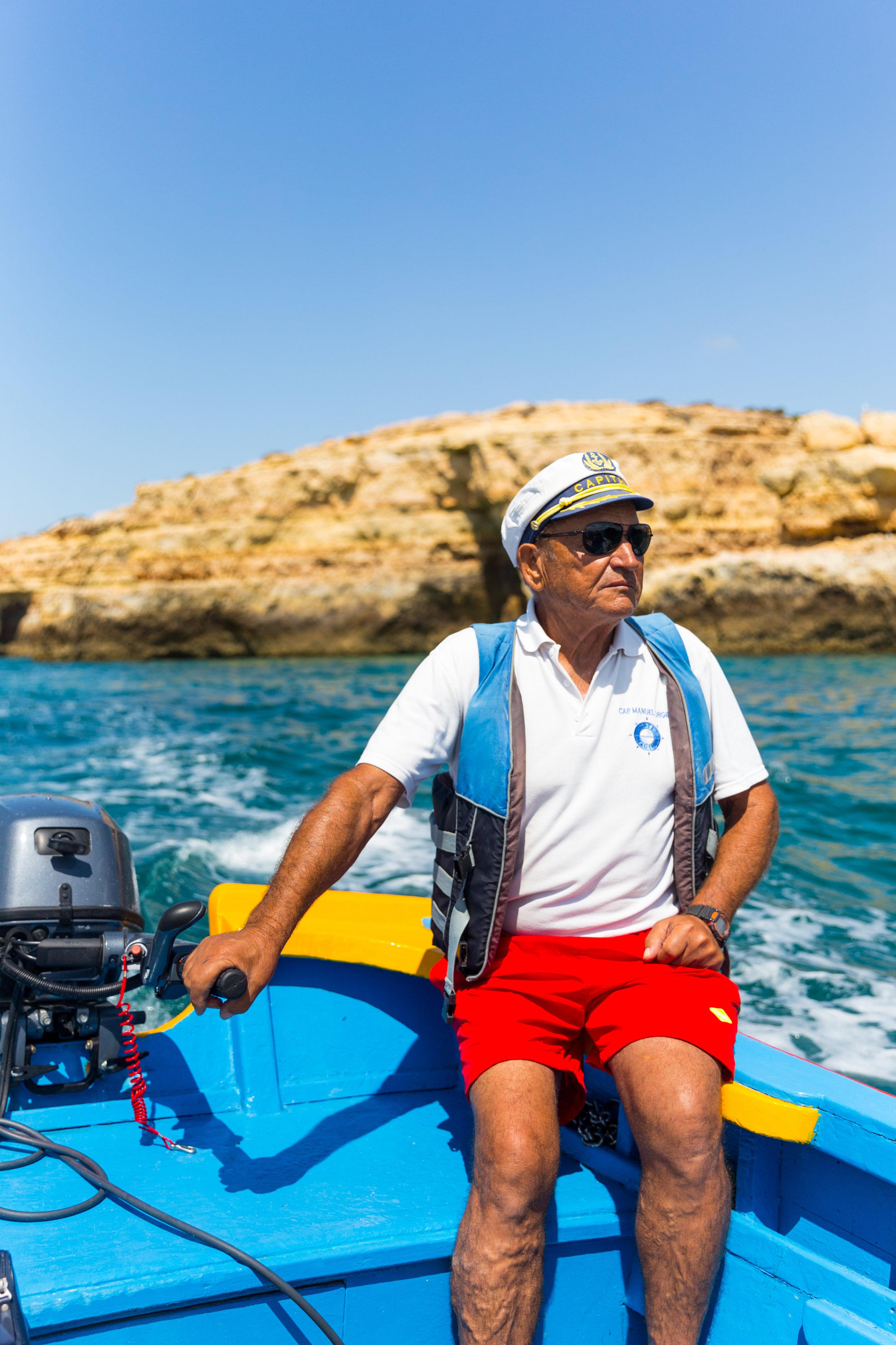 Portugal Algarve Summer Coast-6.jpg