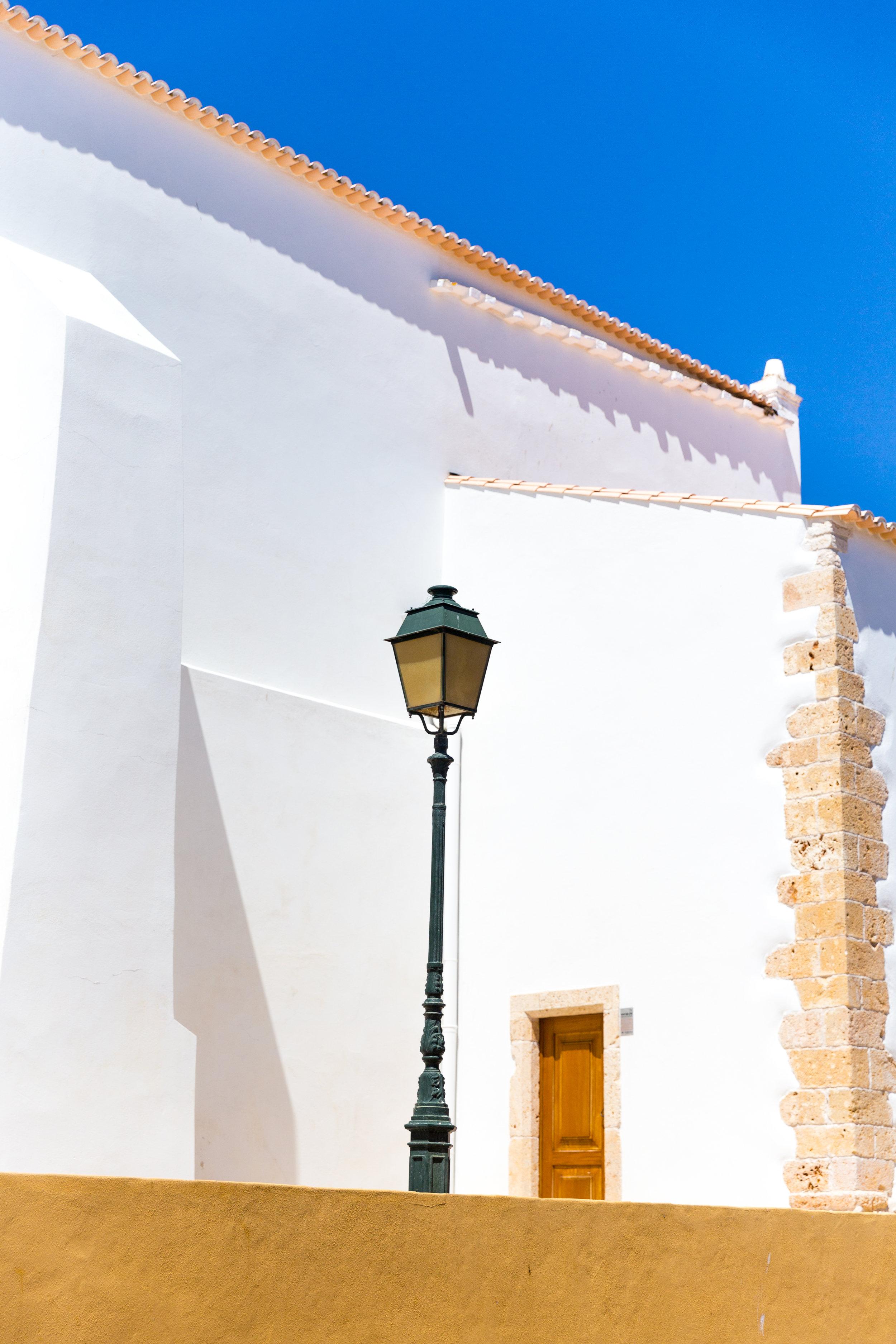 Portugal Algarve Portimao Summer Travel-2.jpg