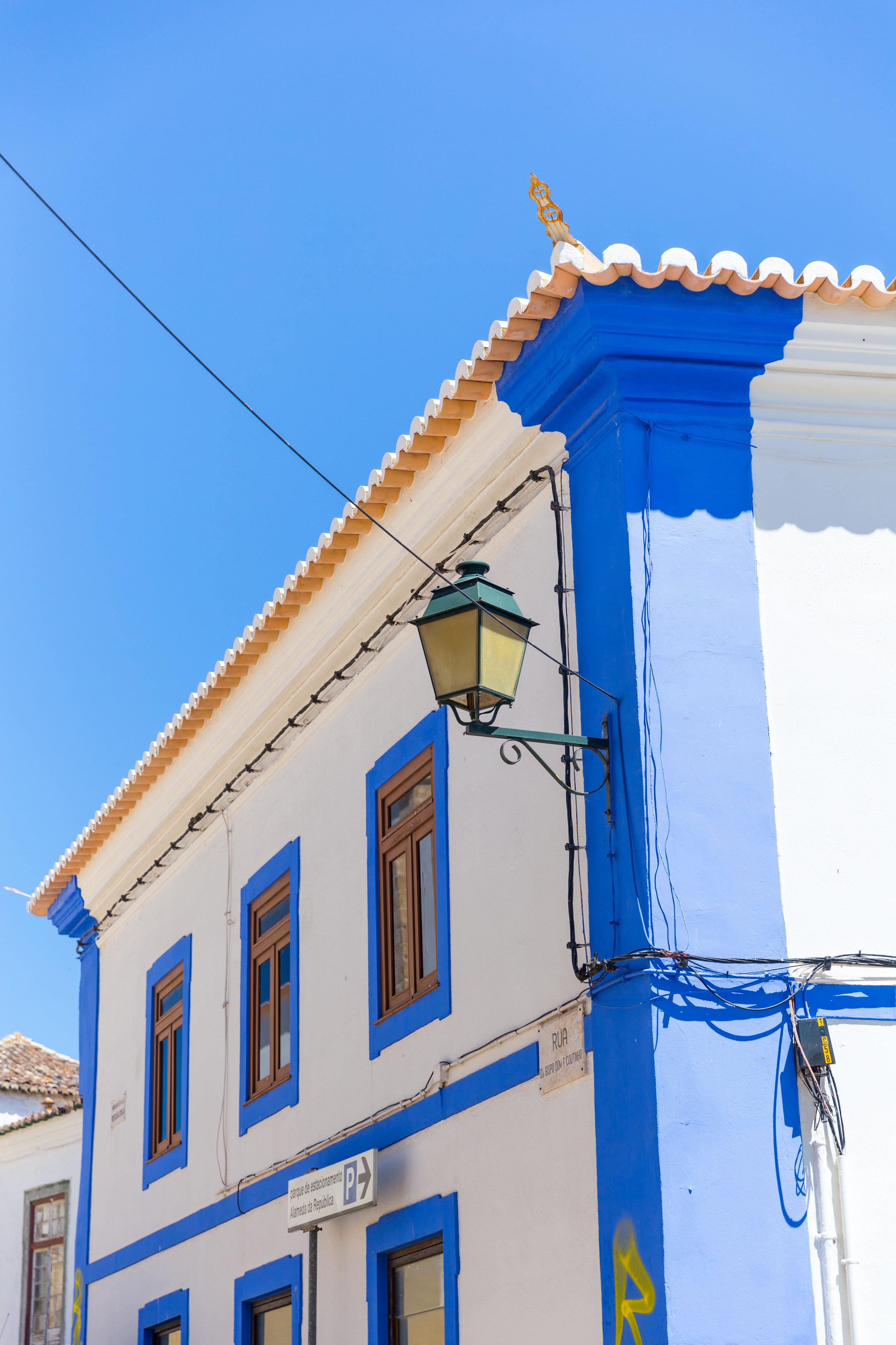 Portugal Algarve Portimao Summer Travel-3.jpg