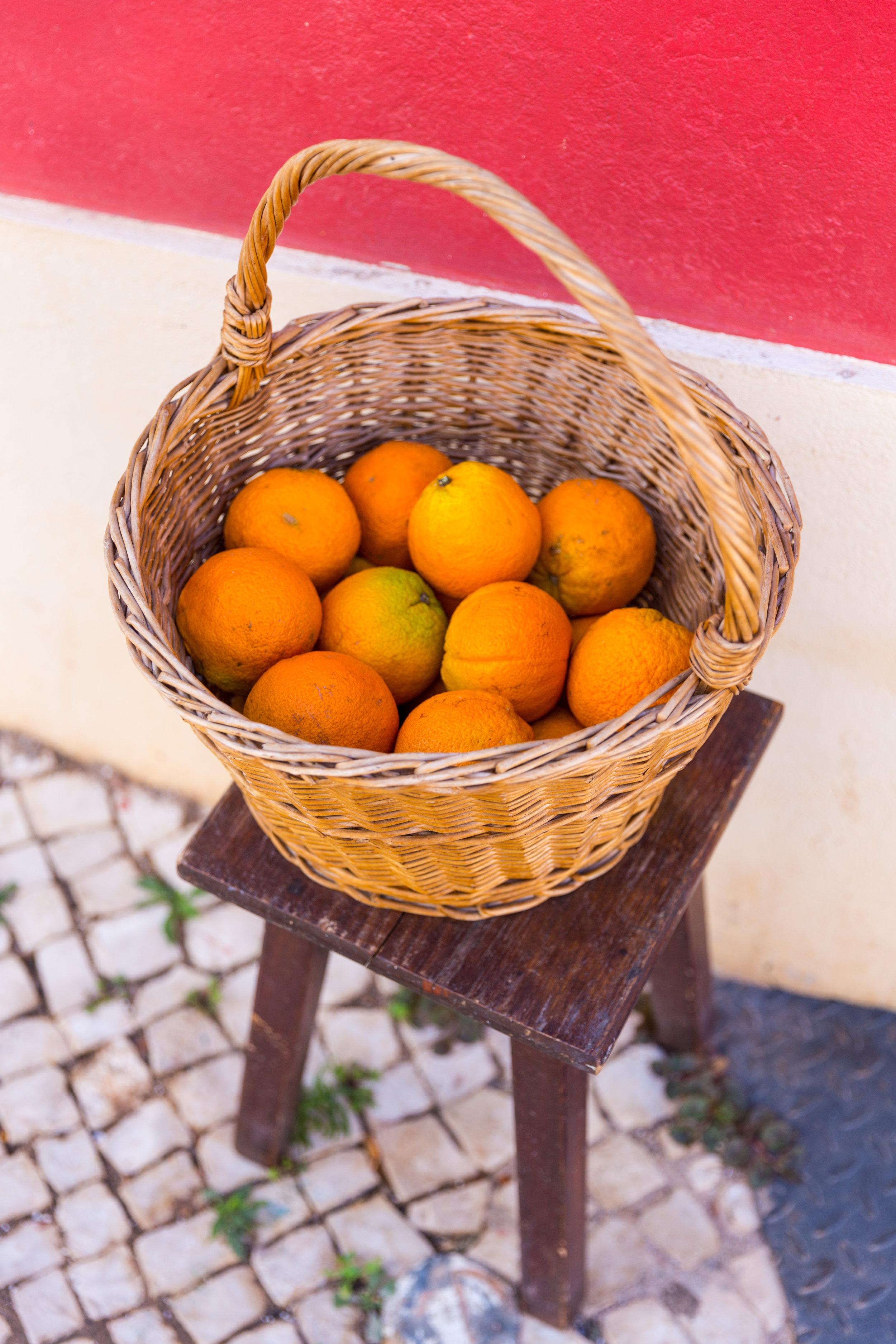 Portugal Algarve Summer Travel-2.jpg