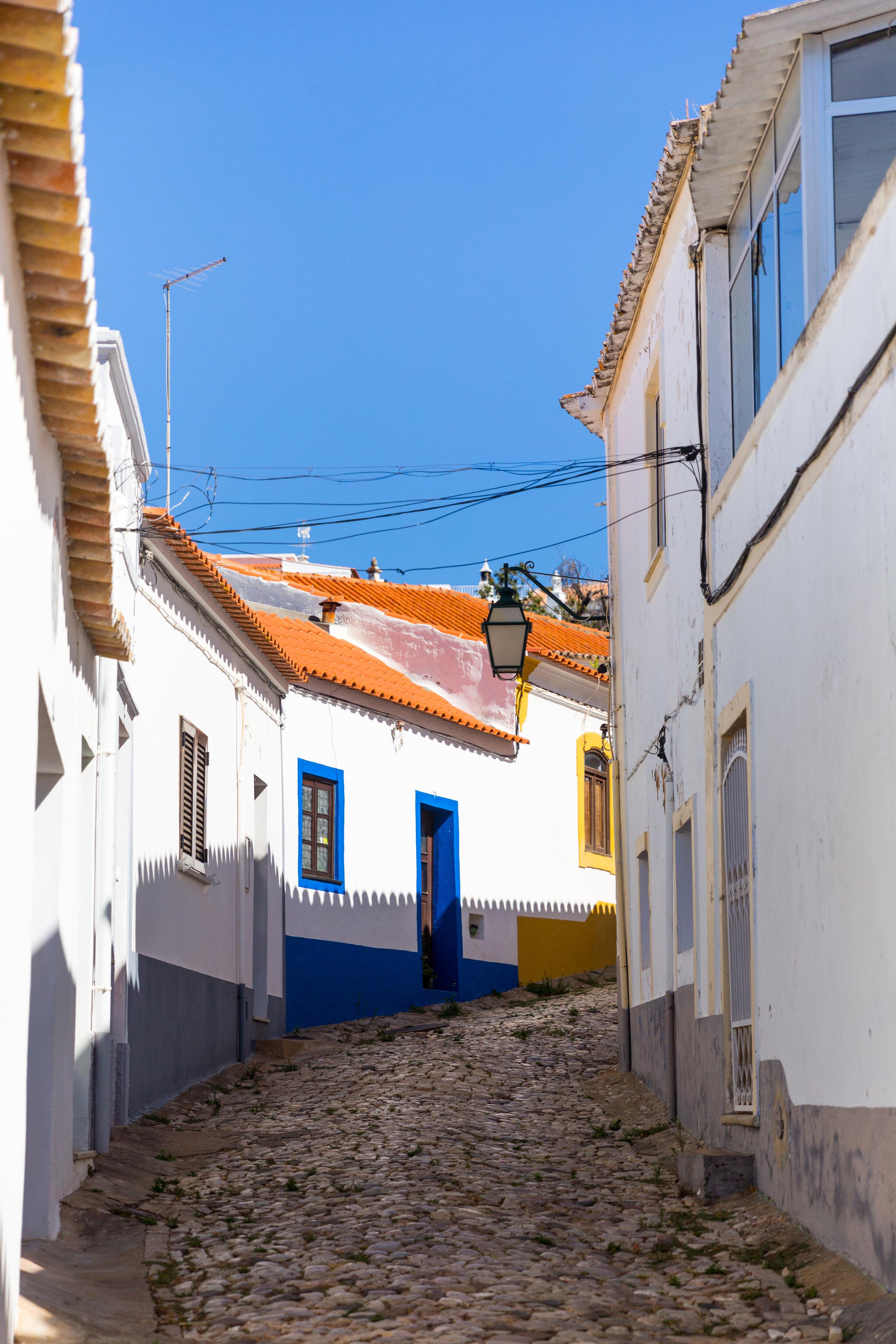 Portugal Algarve Summer Travel-3.jpg