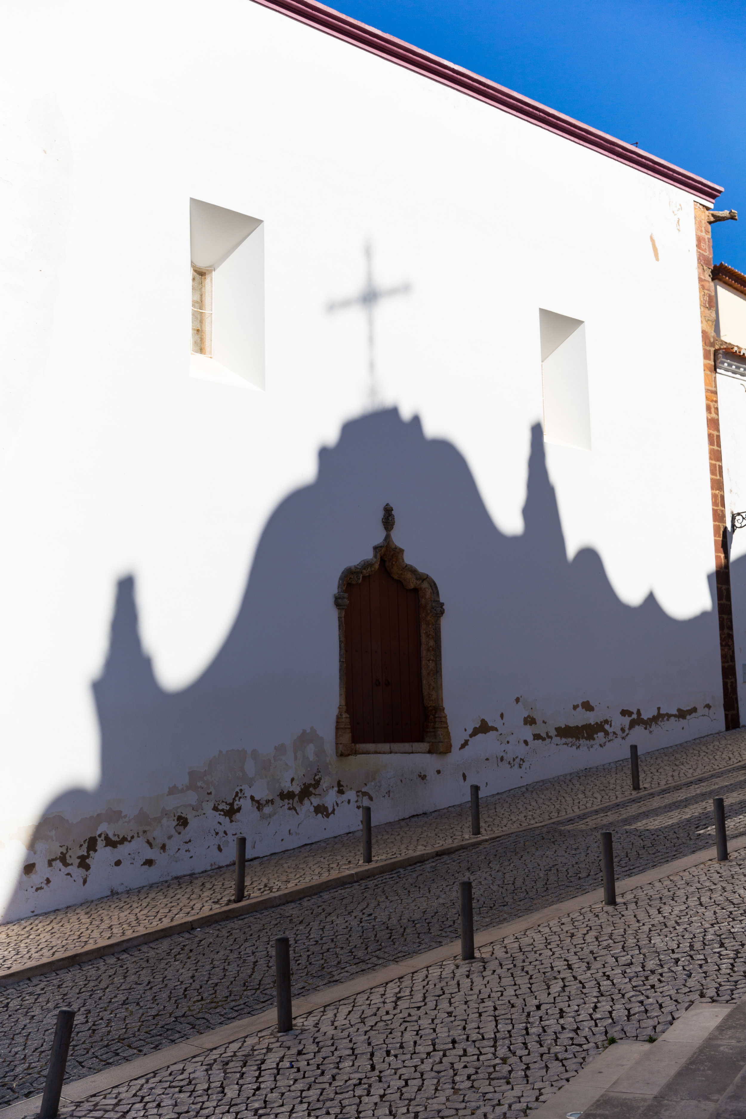 Portugal Algarve Summer Travel-4.jpg