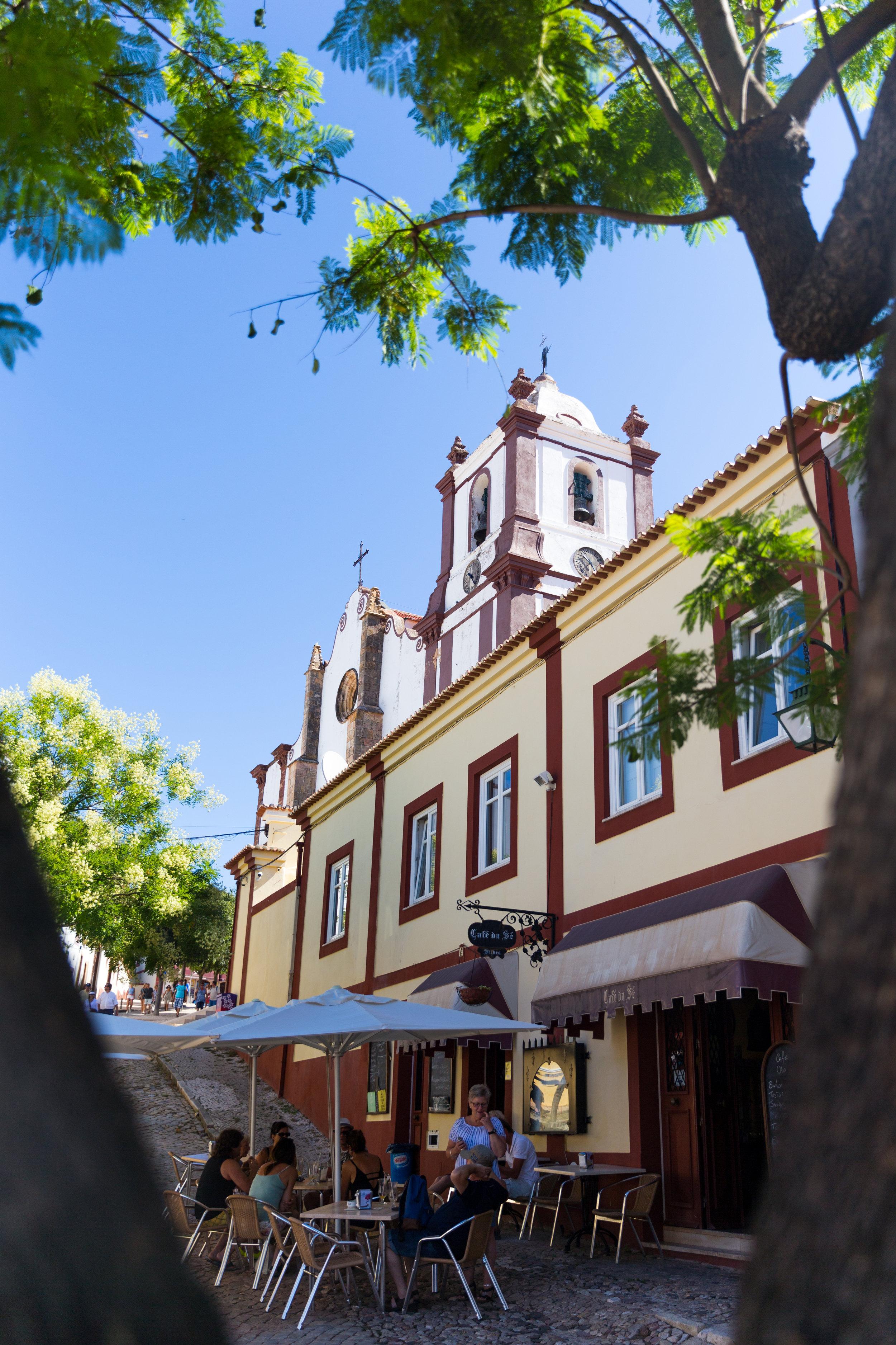 Portugal Algarve Summer Travel-5.jpg