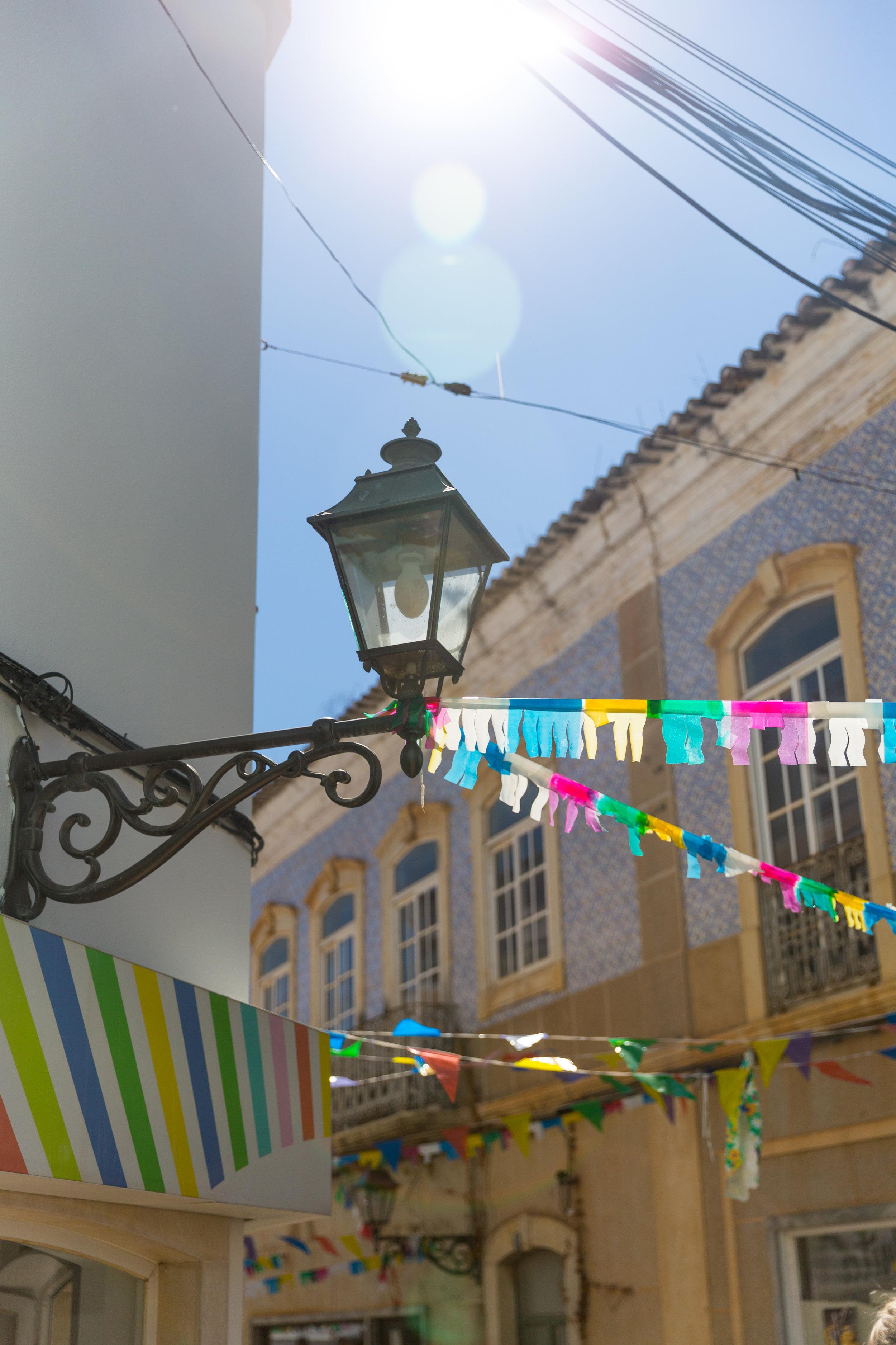 Portugal Algarve Summer Travel.jpg