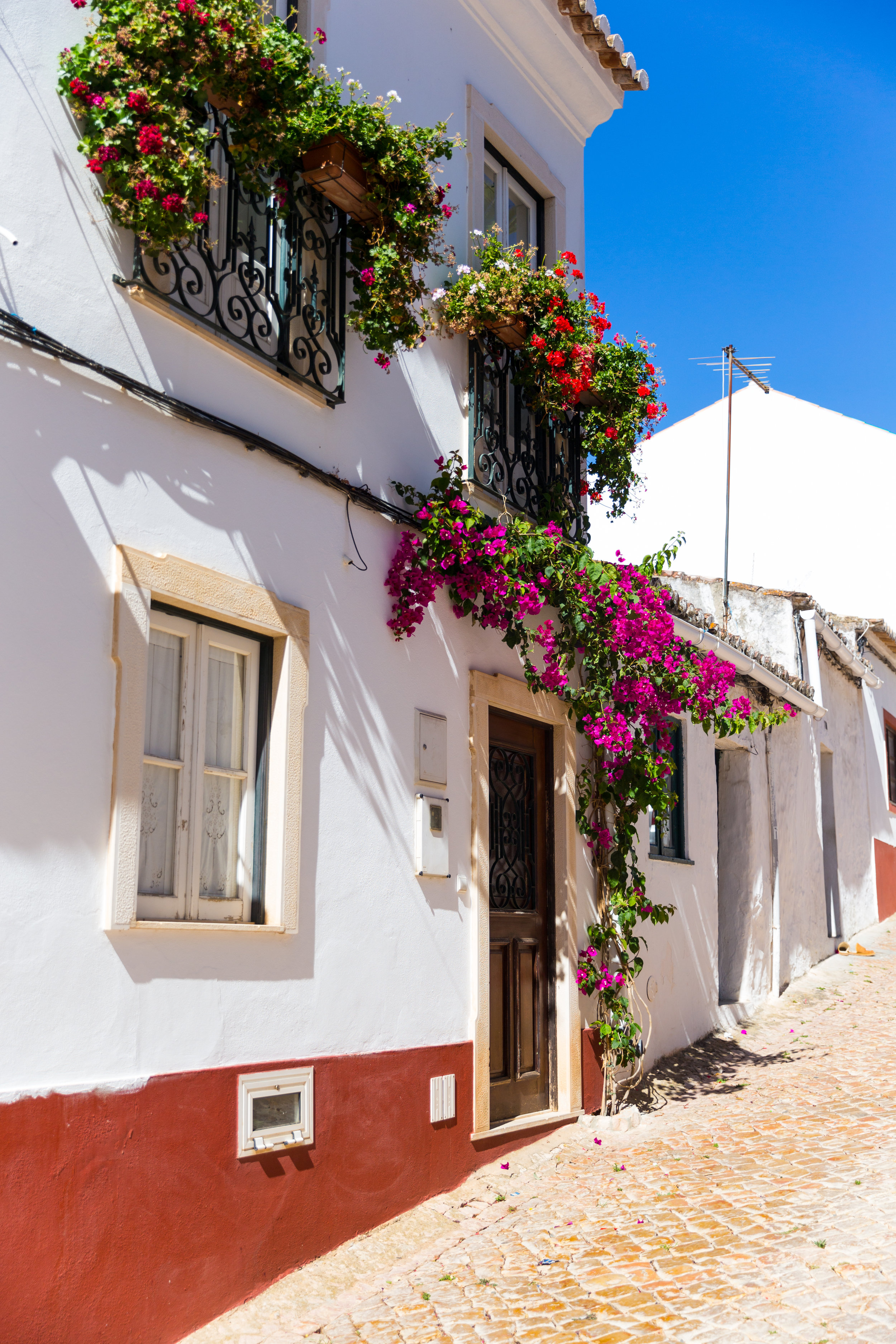 Portugal Algarve Summer Travel-6.jpg