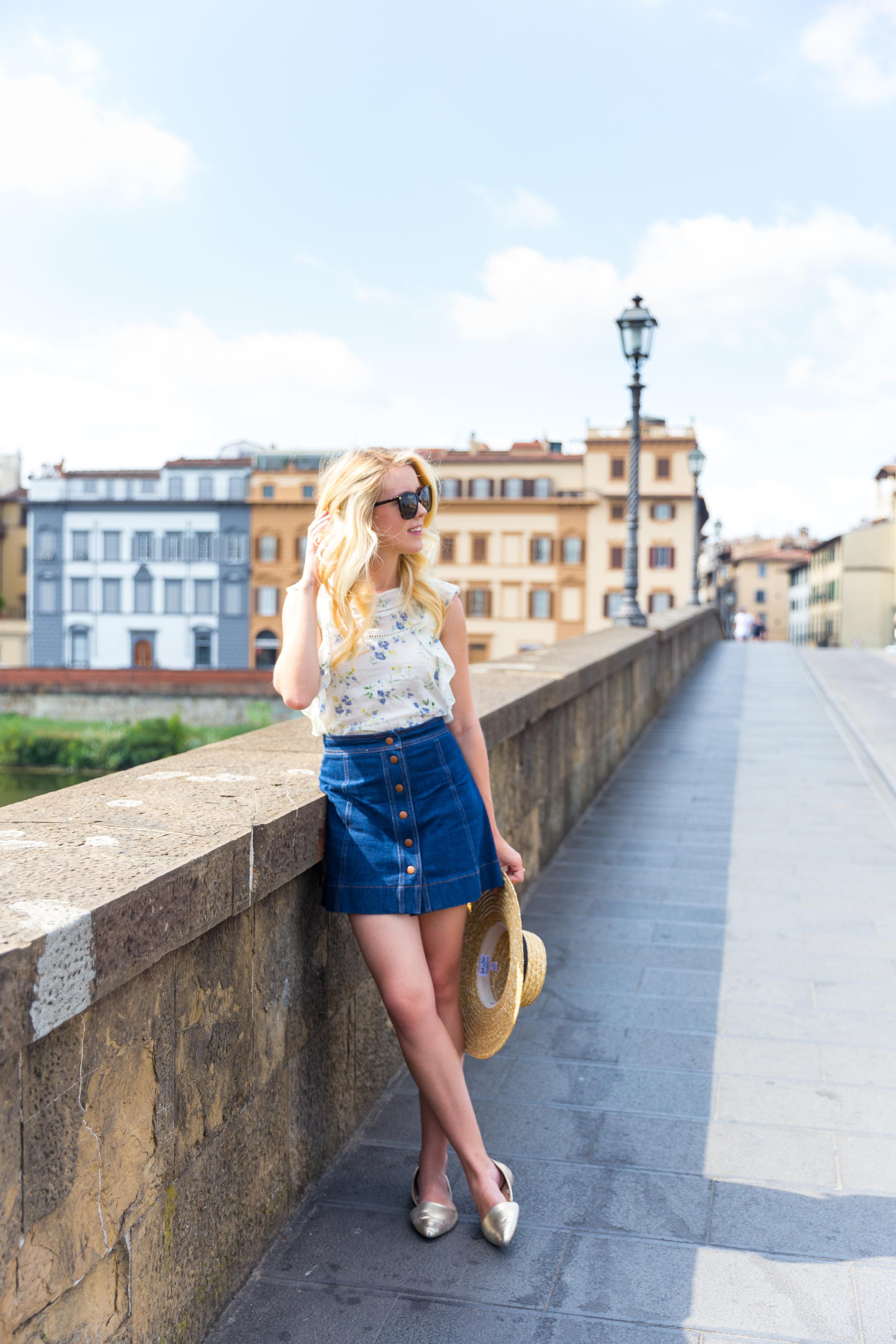 Summer Travel Fashion Florence Italy-5.jpg