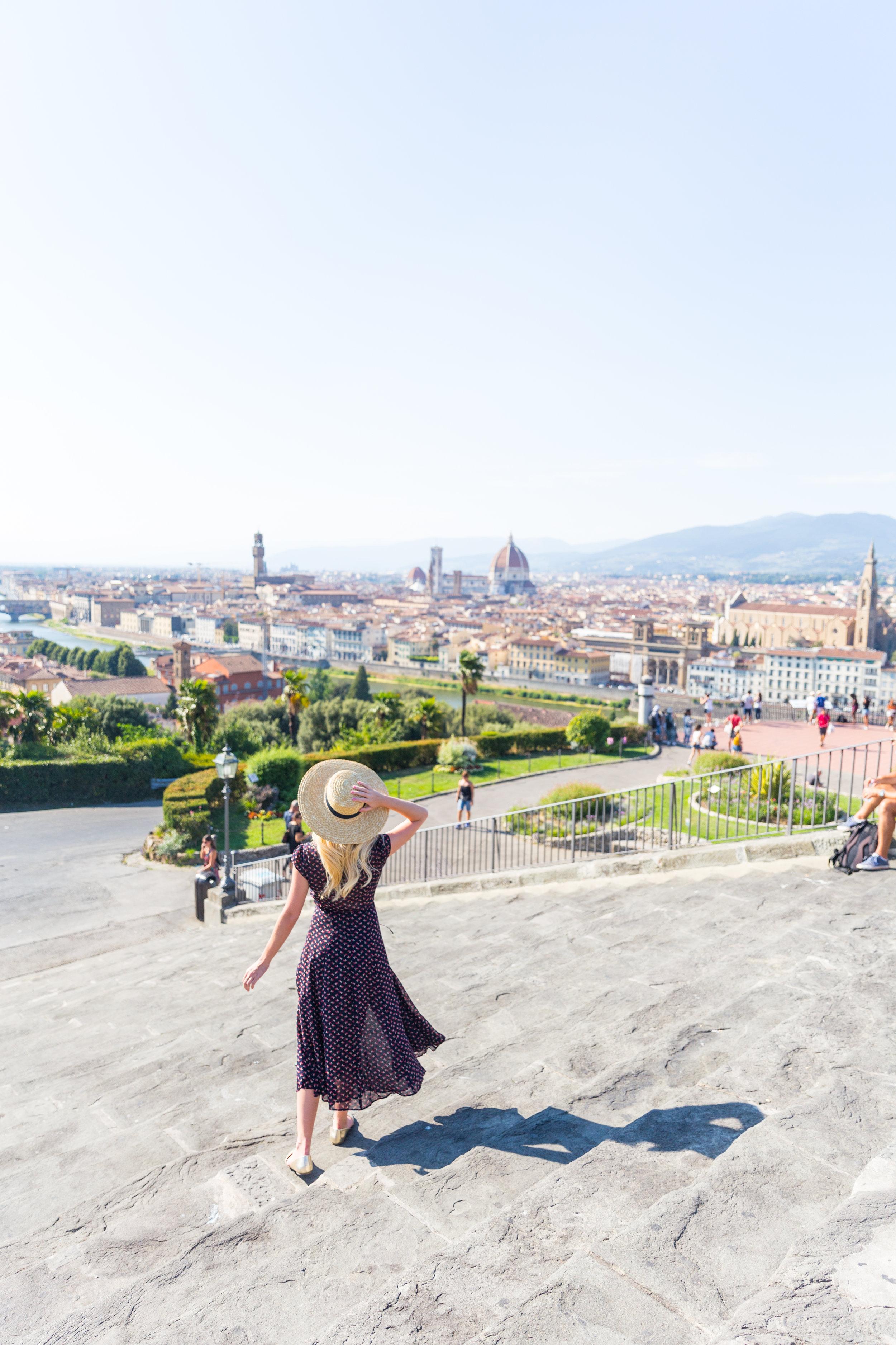 Summer Travel Fashion Florence Italy-6.jpg