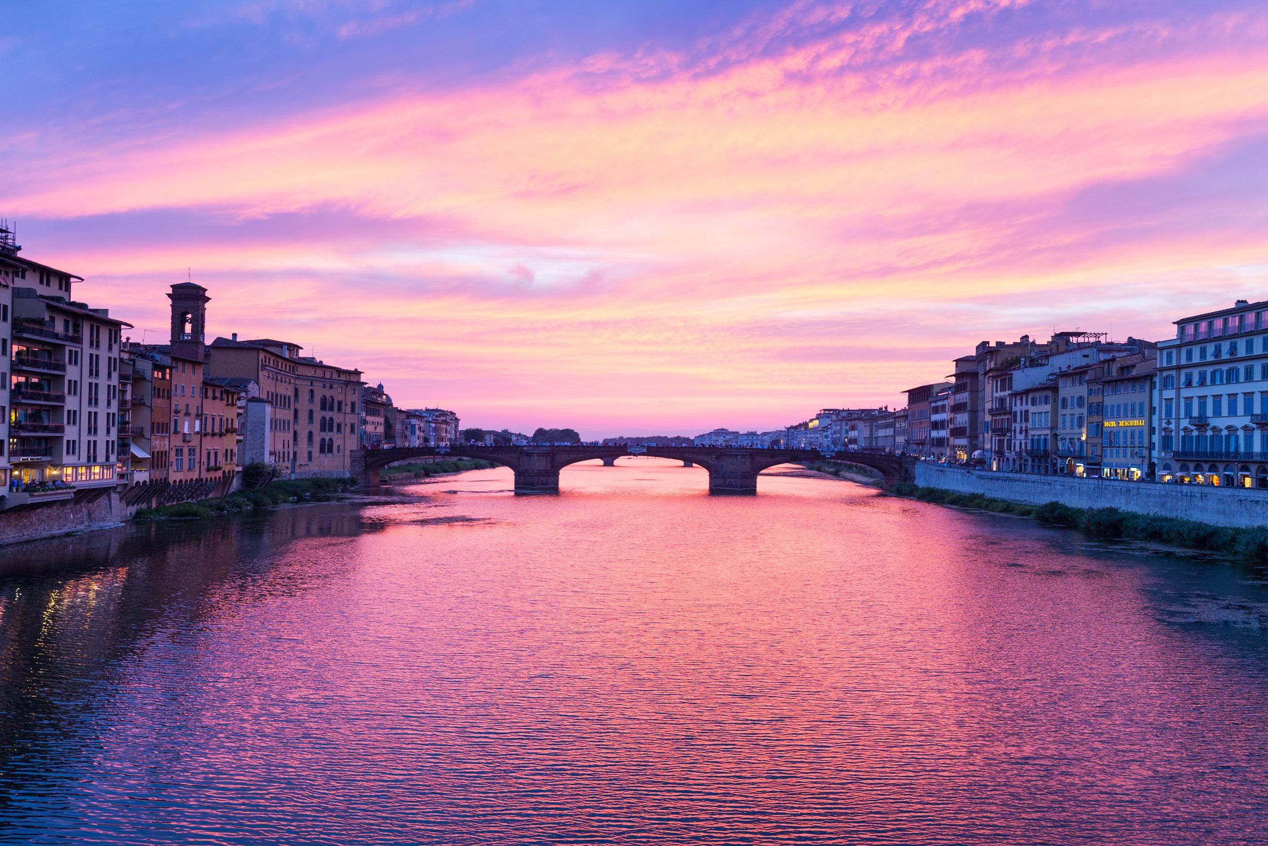 Summer Travel Florence Italy-3.jpg
