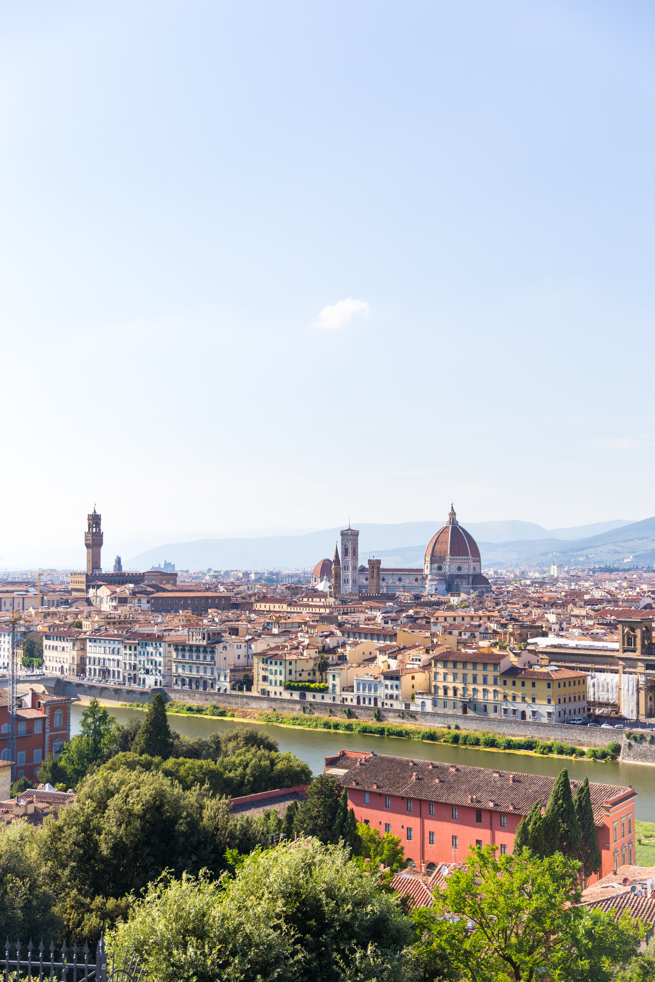 Summer Travel Florence Italy-2.jpg