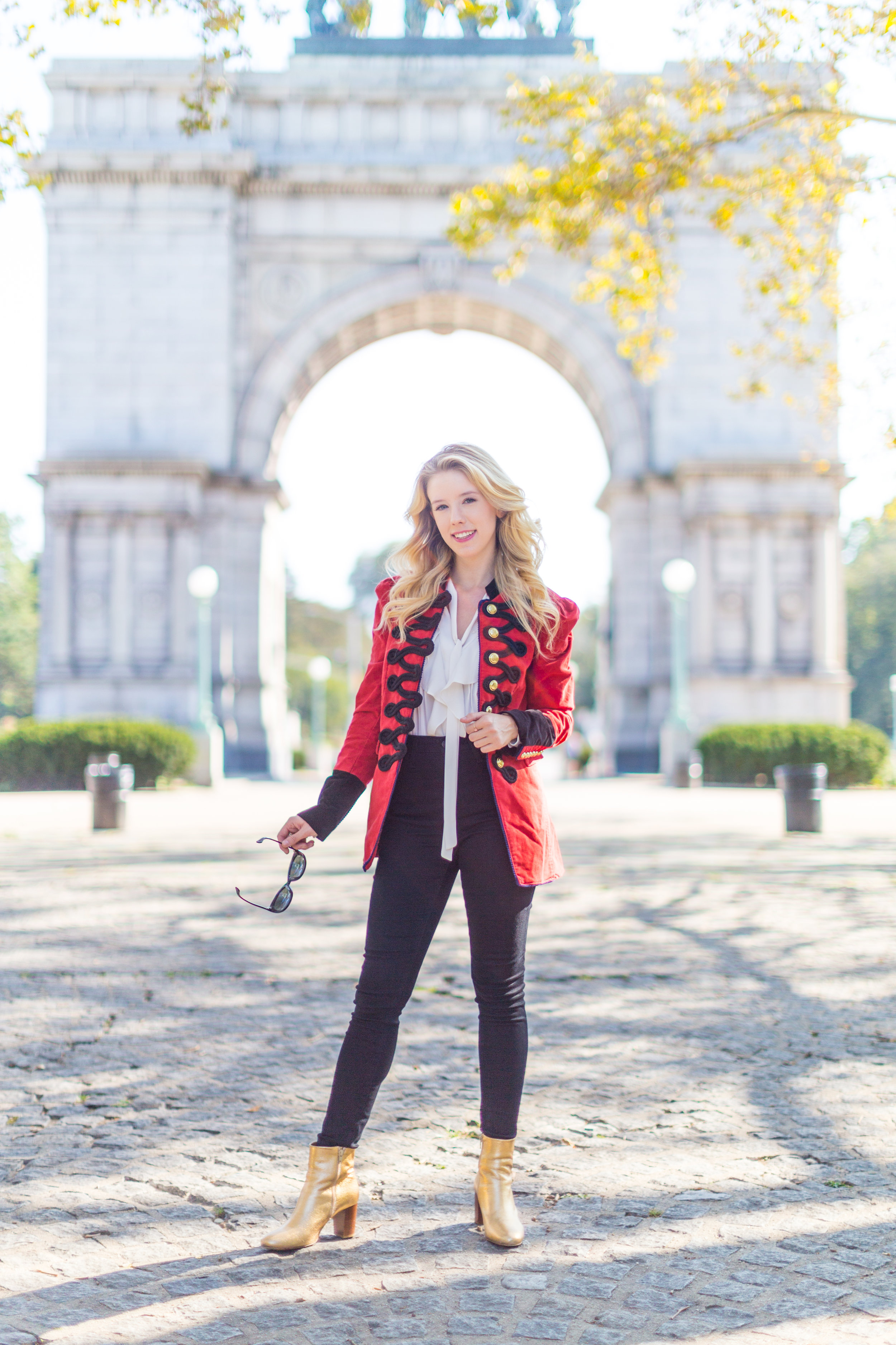 Fall Fashion Red Band Jacket Trendy-4.jpg
