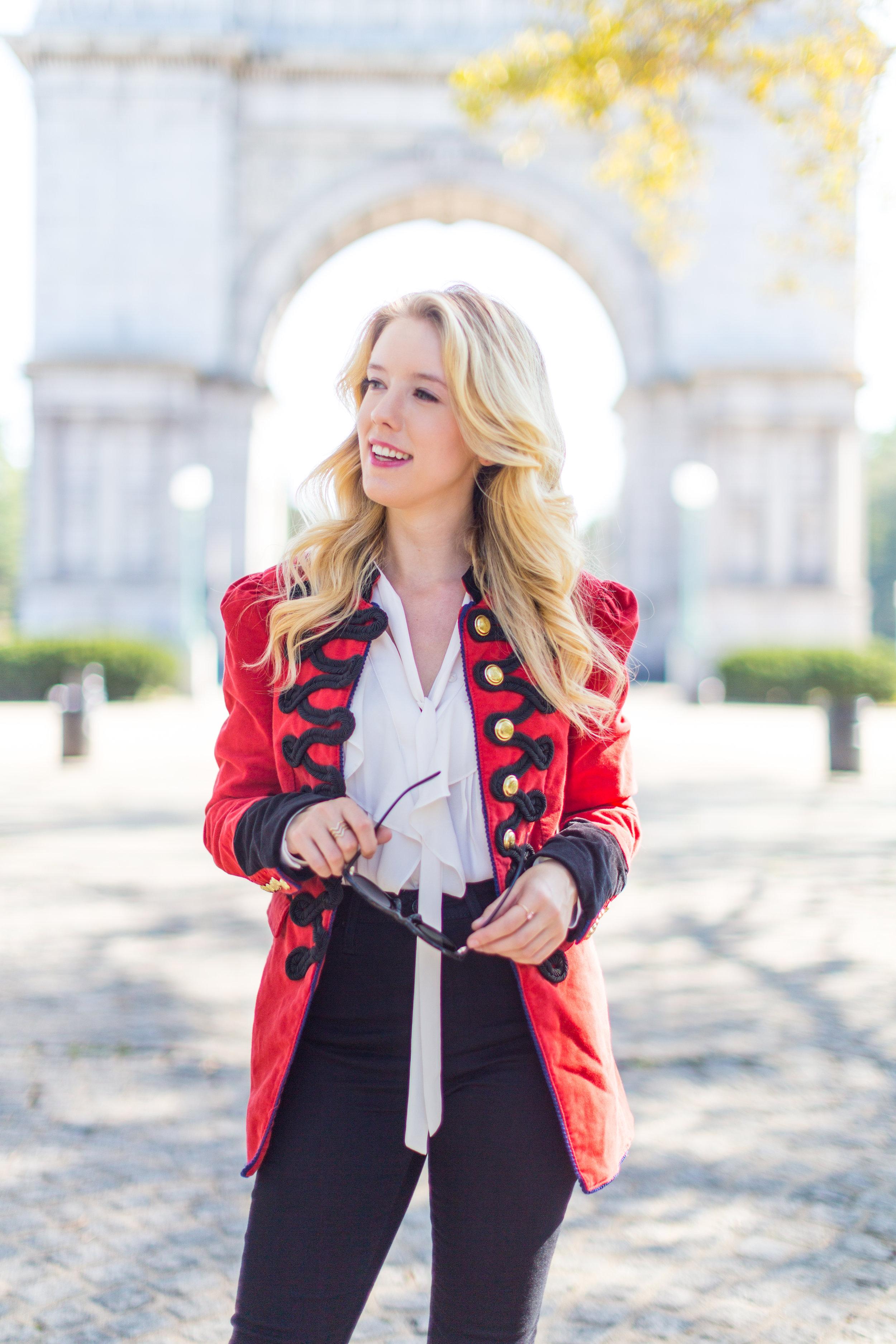 Fall Fashion Red Band Jacket Trendy-5.jpg