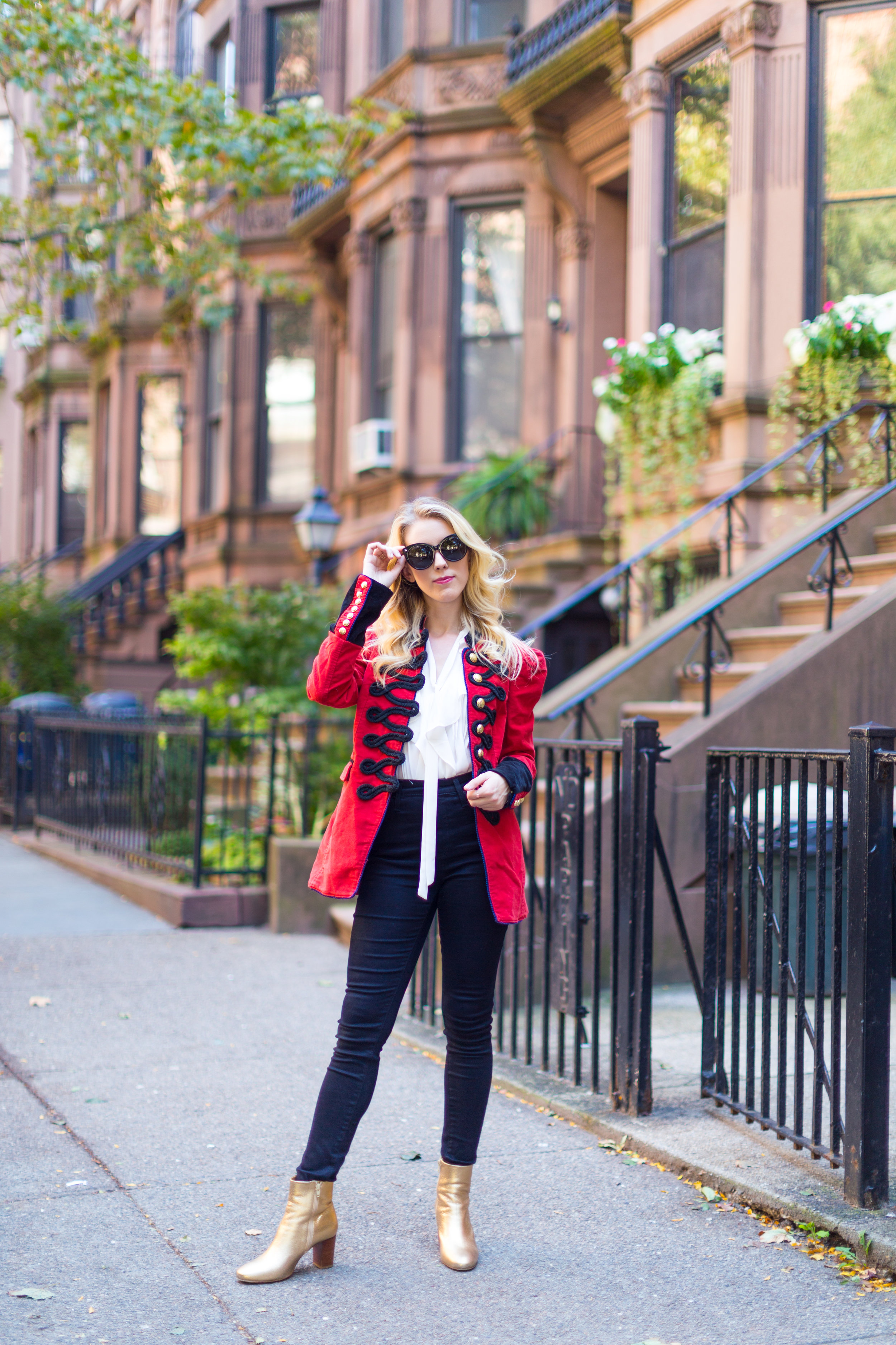 Fall Fashion Red Band Jacket Trendy-7.jpg