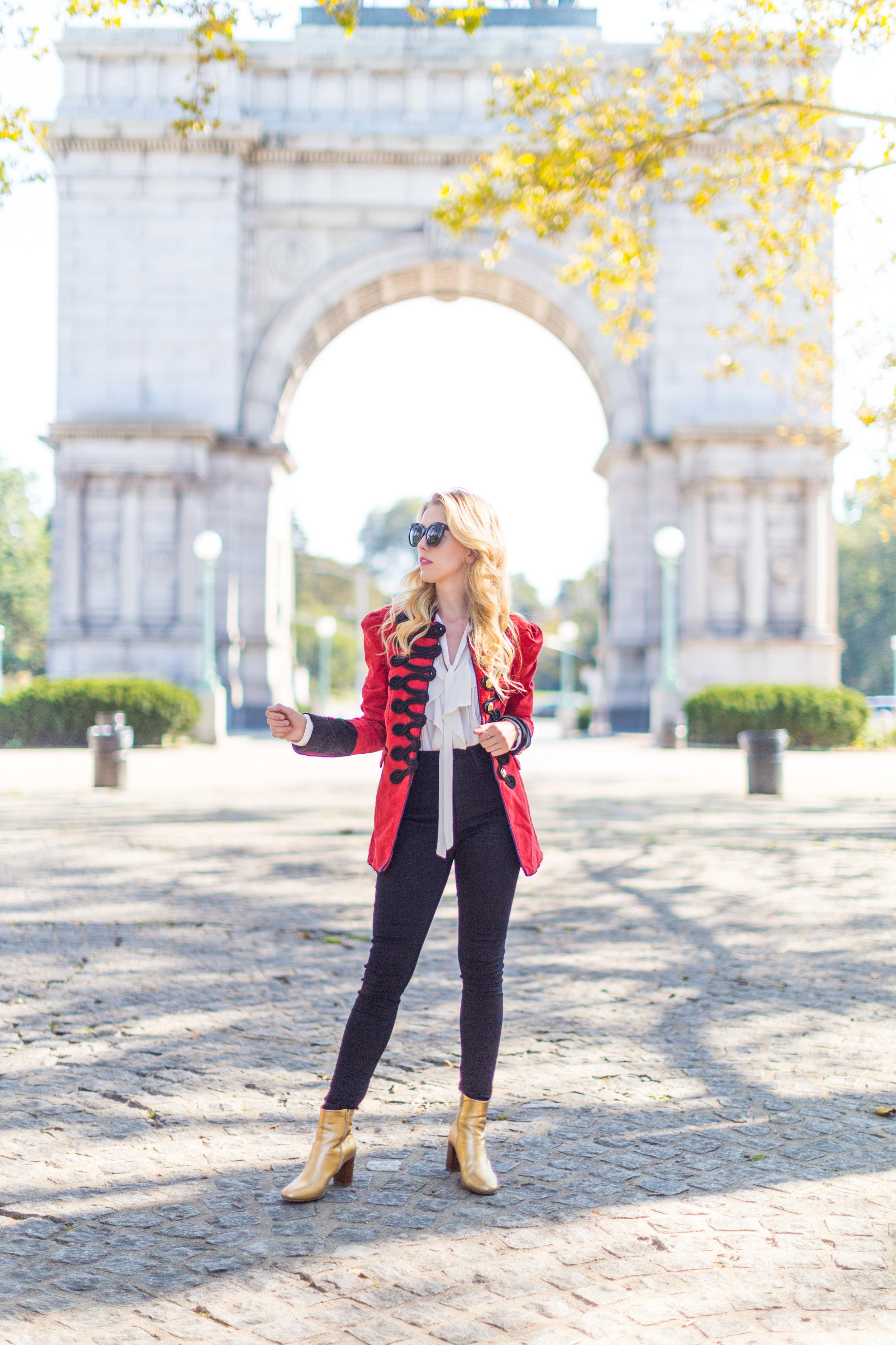 Fall Fashion Red Band Jacket Trendy-8.jpg