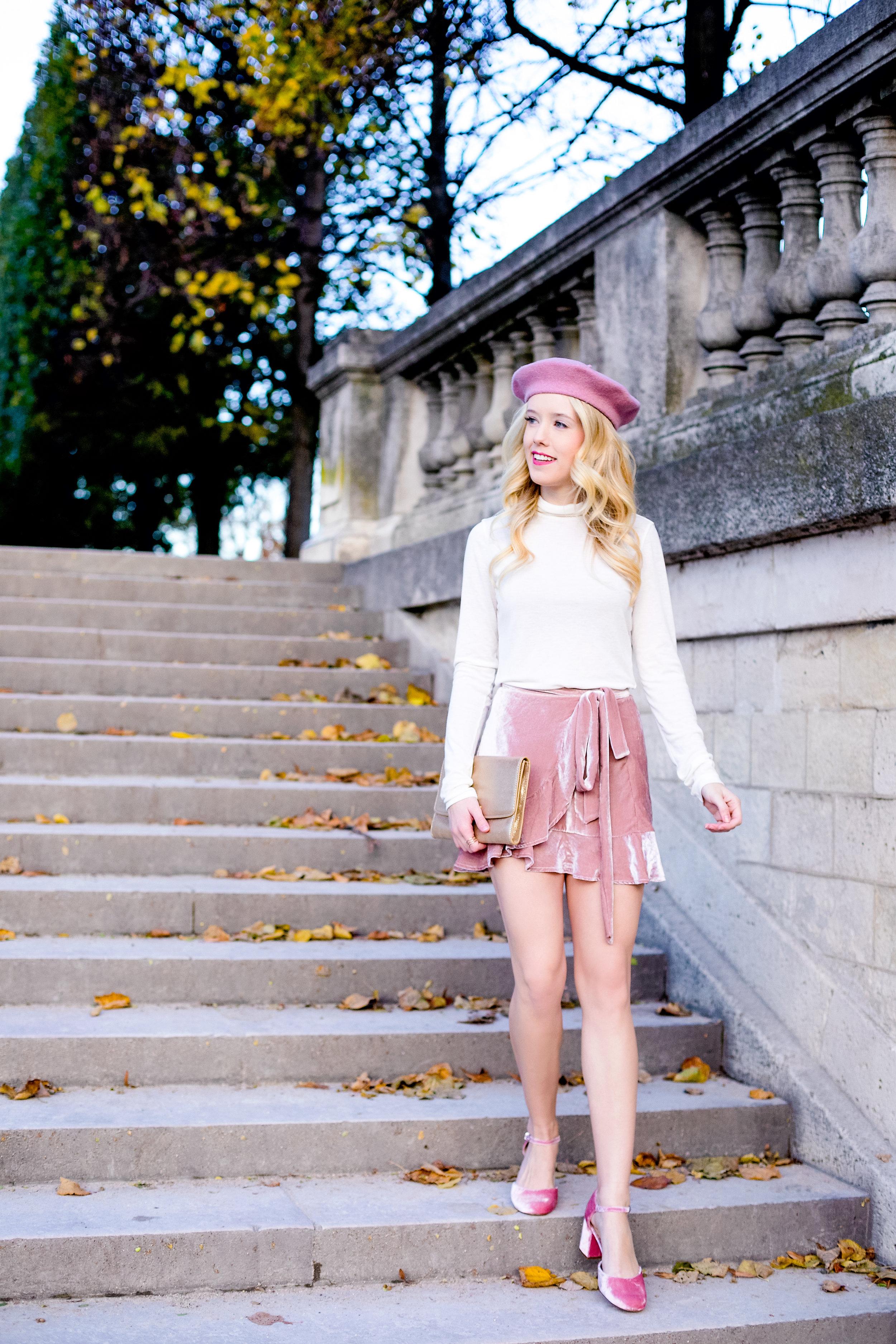 Paris_Emily7-2.jpg