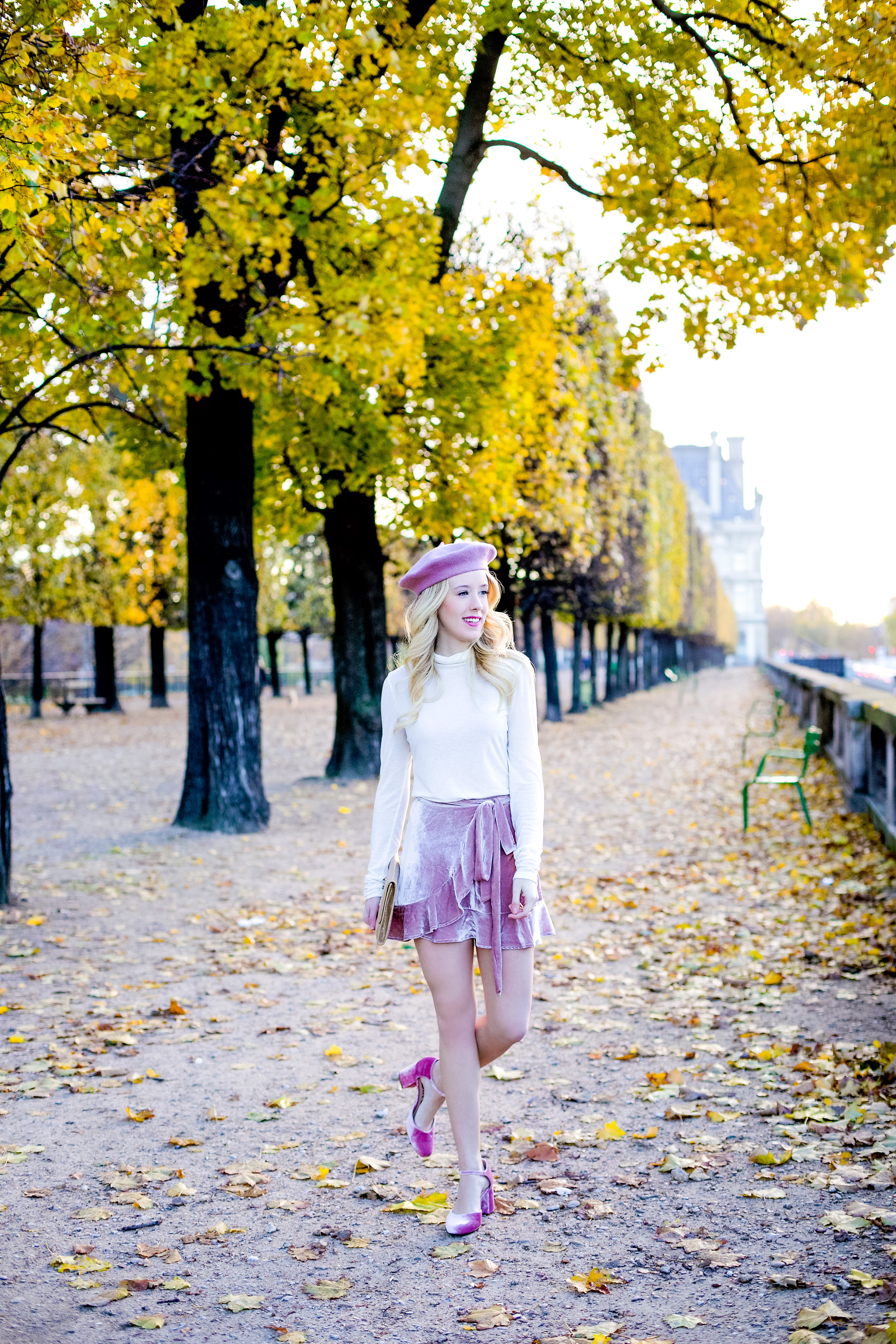 Paris_Emily10-2.jpg