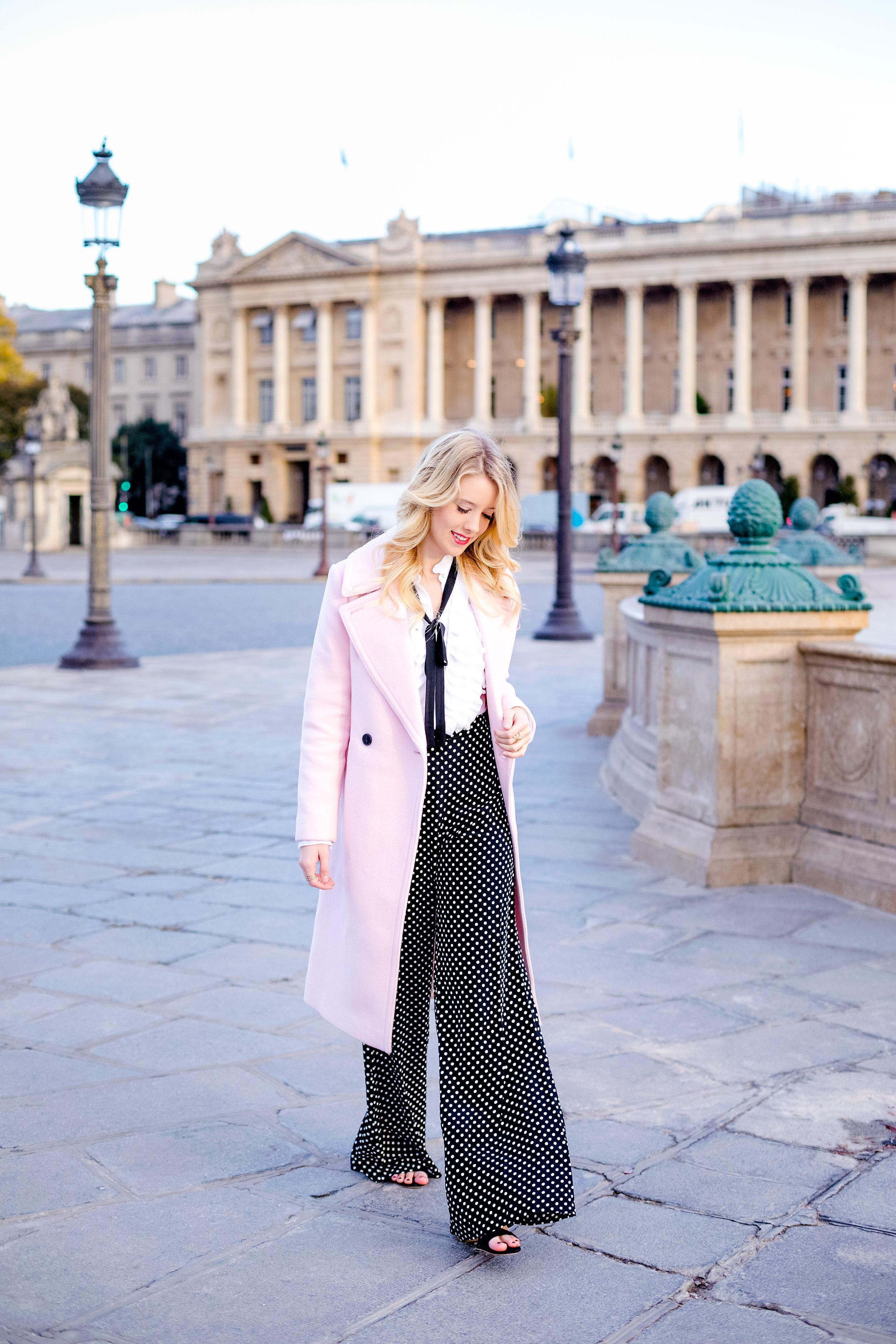 Paris_Emily3-2.jpg