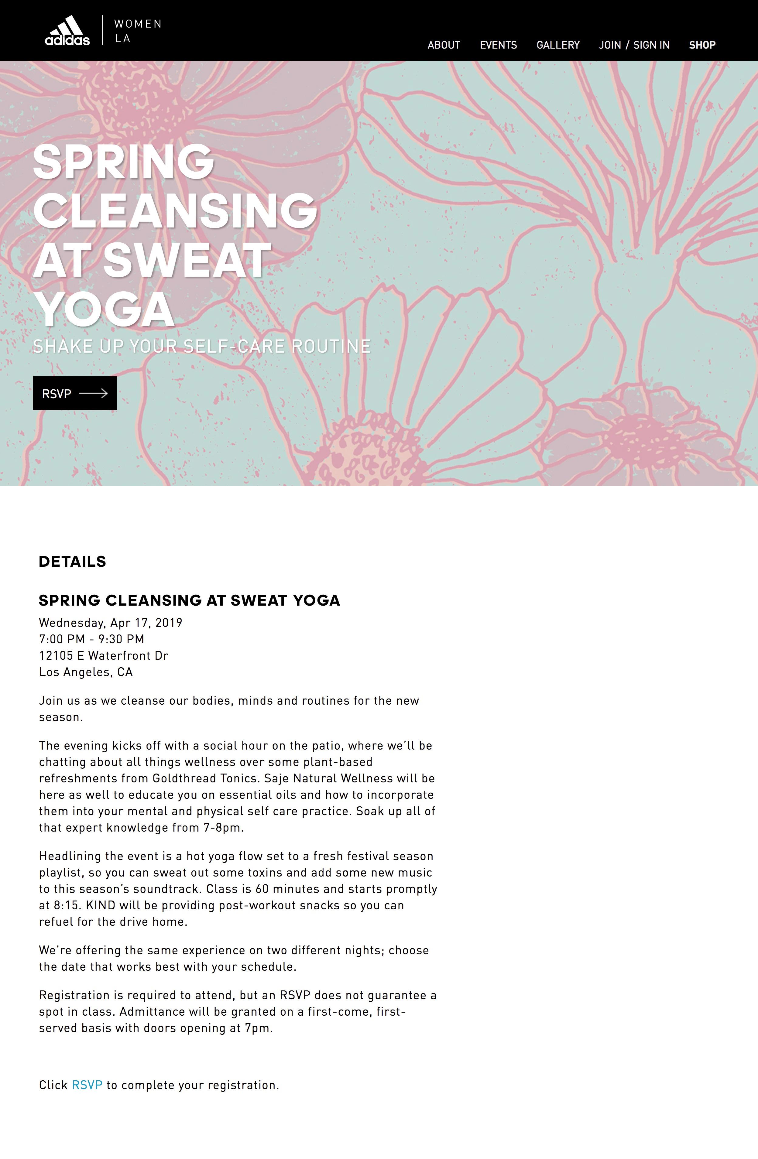 screencapture-adidaswomenla-event-sweat-yoga17-2019-04-15-14_18_31.png