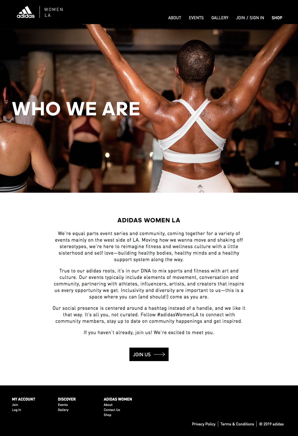 screencapture-adidaswomenla-about-2019-07-26-13_53_43.png