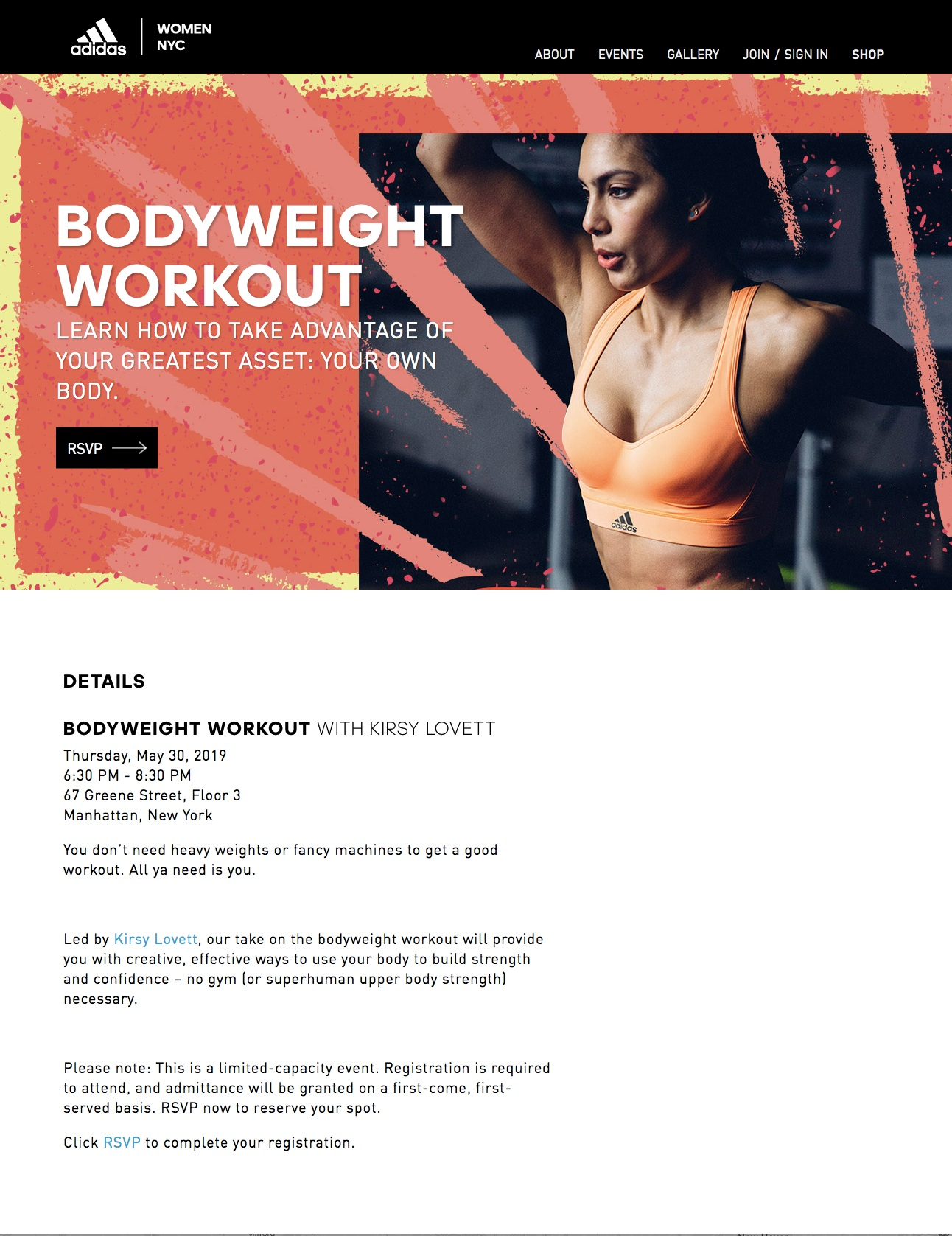 screencapture-adidaswomennyc-event-may-bodyweight-2019-05-22-15_22_48.png